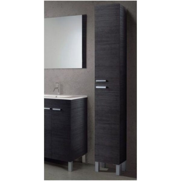 home etc 30 x 182cm free standing tall bathroom cabinet reviews