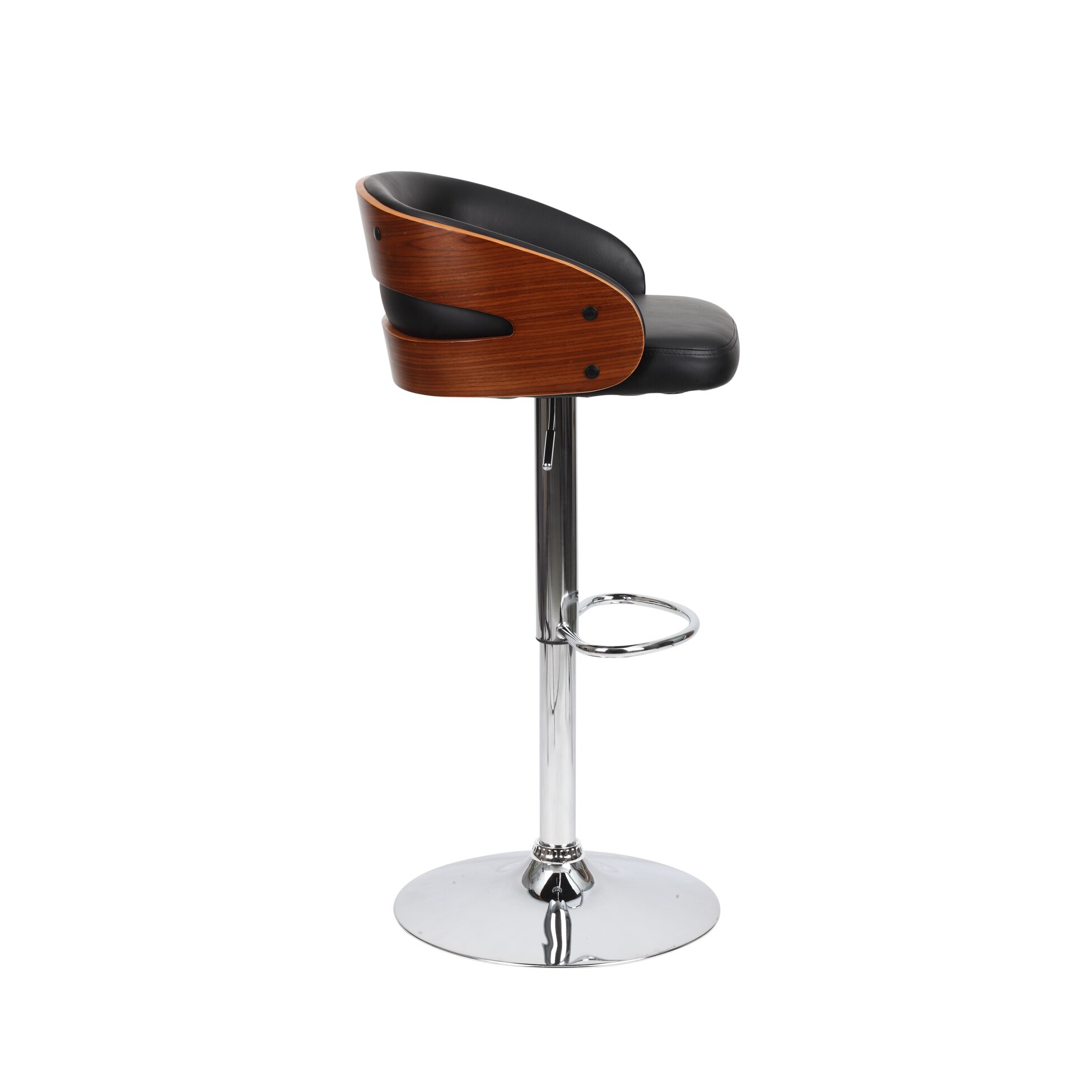 Home Etc Swivel Adjustable Bar Stool amp Reviews Wayfaircouk : Home Etc Swivel Adjustable Bar Stool from www.wayfair.co.uk size 1950 x 1950 jpeg 136kB