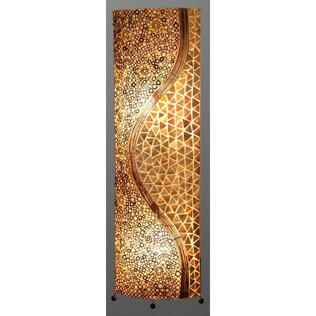 House Additions Bali 149cm Floor Lamp & Reviews | Wayfair.co.uk:House Additions Bali 149cm Floor Lamp,Lighting