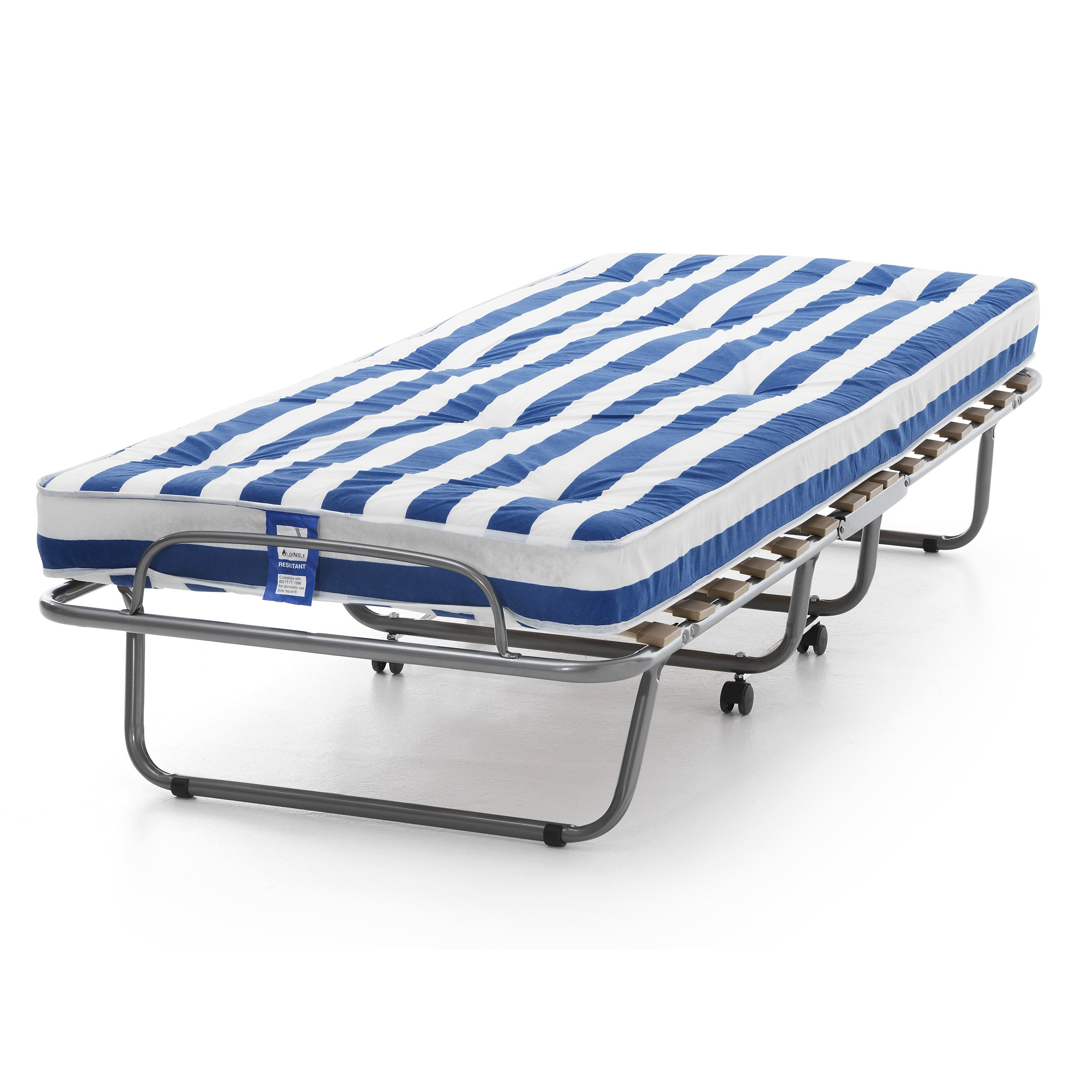 Home Haus Arezzo Folding Bed Reviews