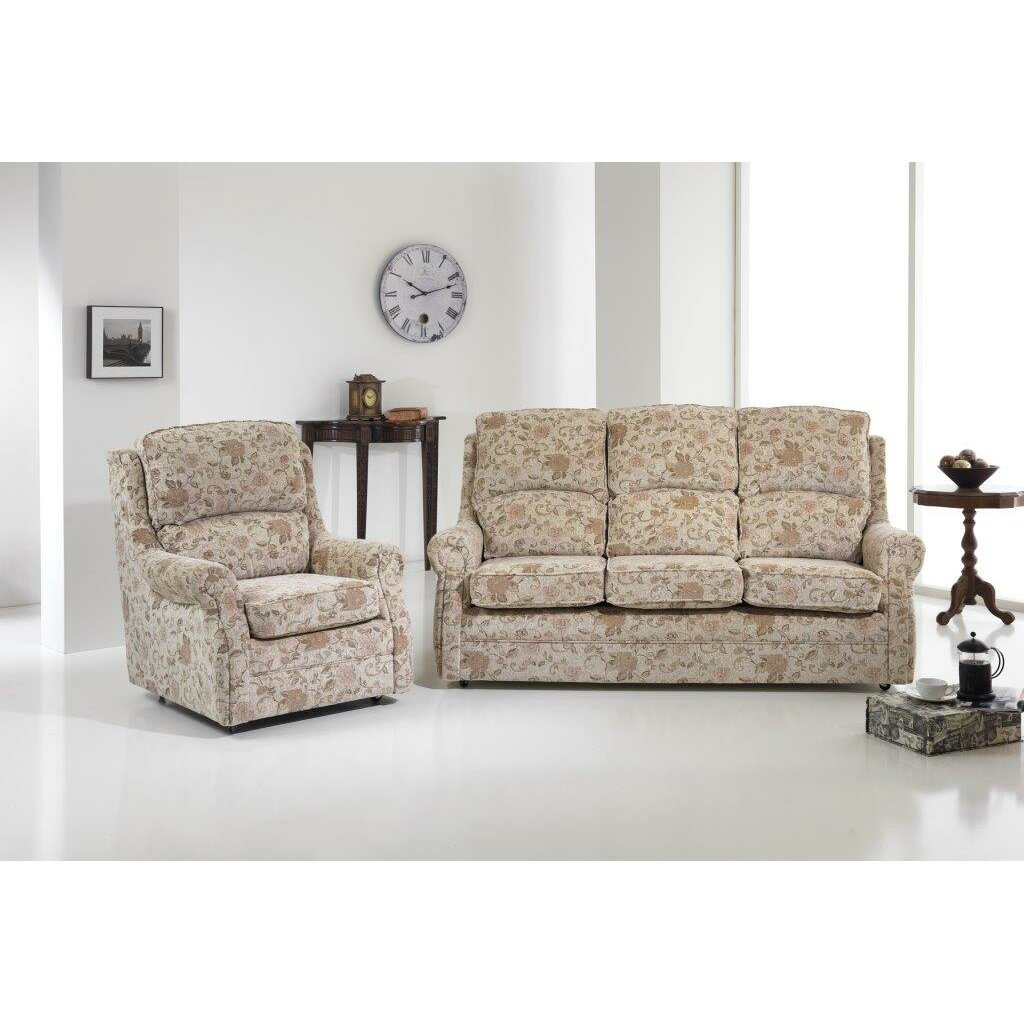 Home Haus Hainan Sofa Set