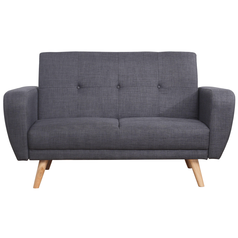 grey sofa bed uk refil sofa. Black Bedroom Furniture Sets. Home Design Ideas