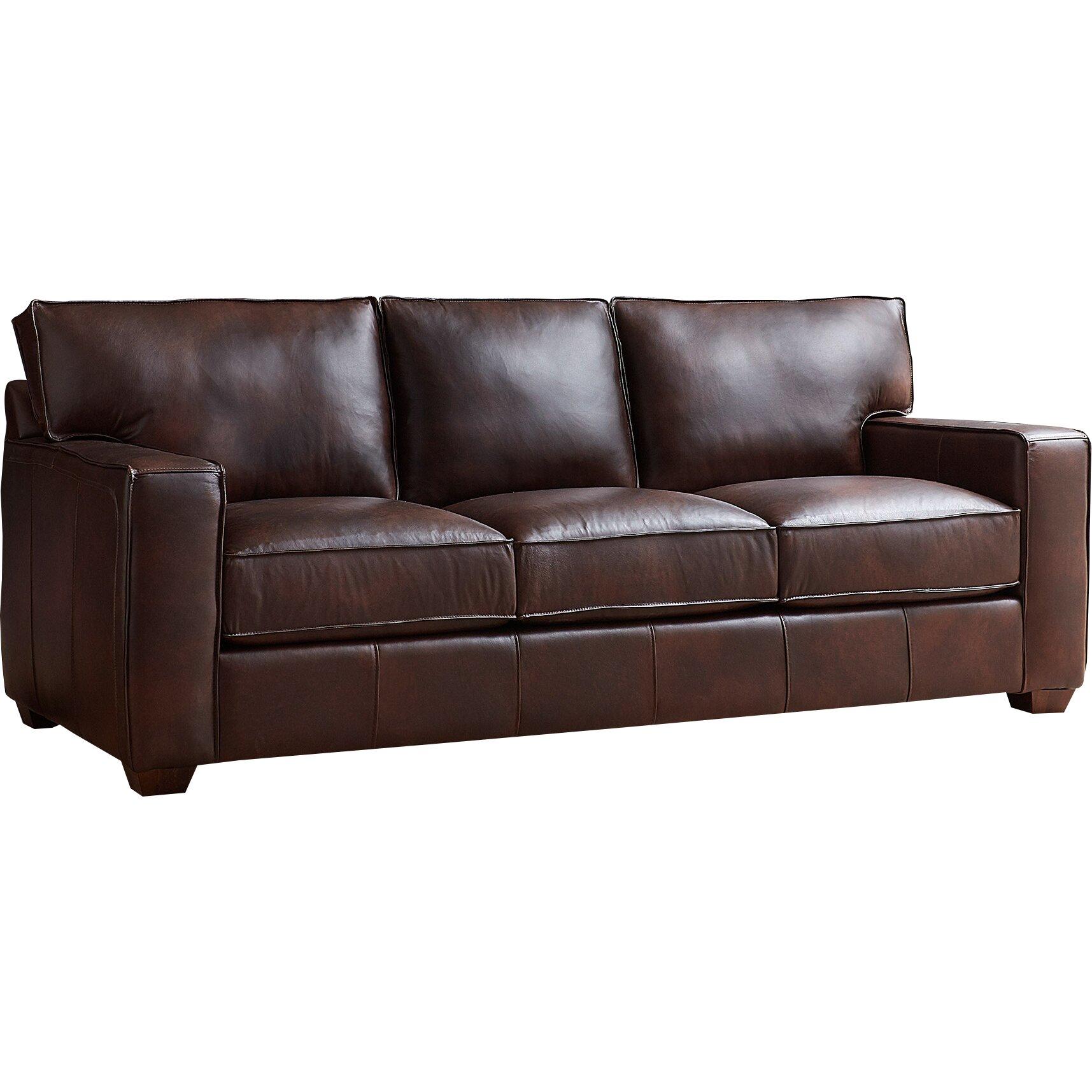 Leather Sofas Columbus Ohio Refil Sofa