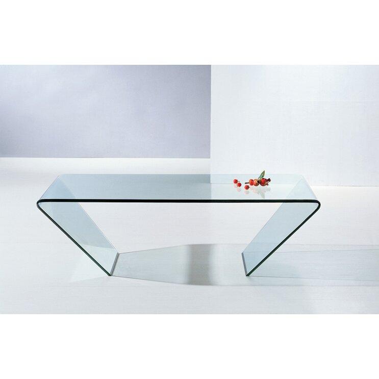 Modern Coffee Table Ii Reviews Allmodern