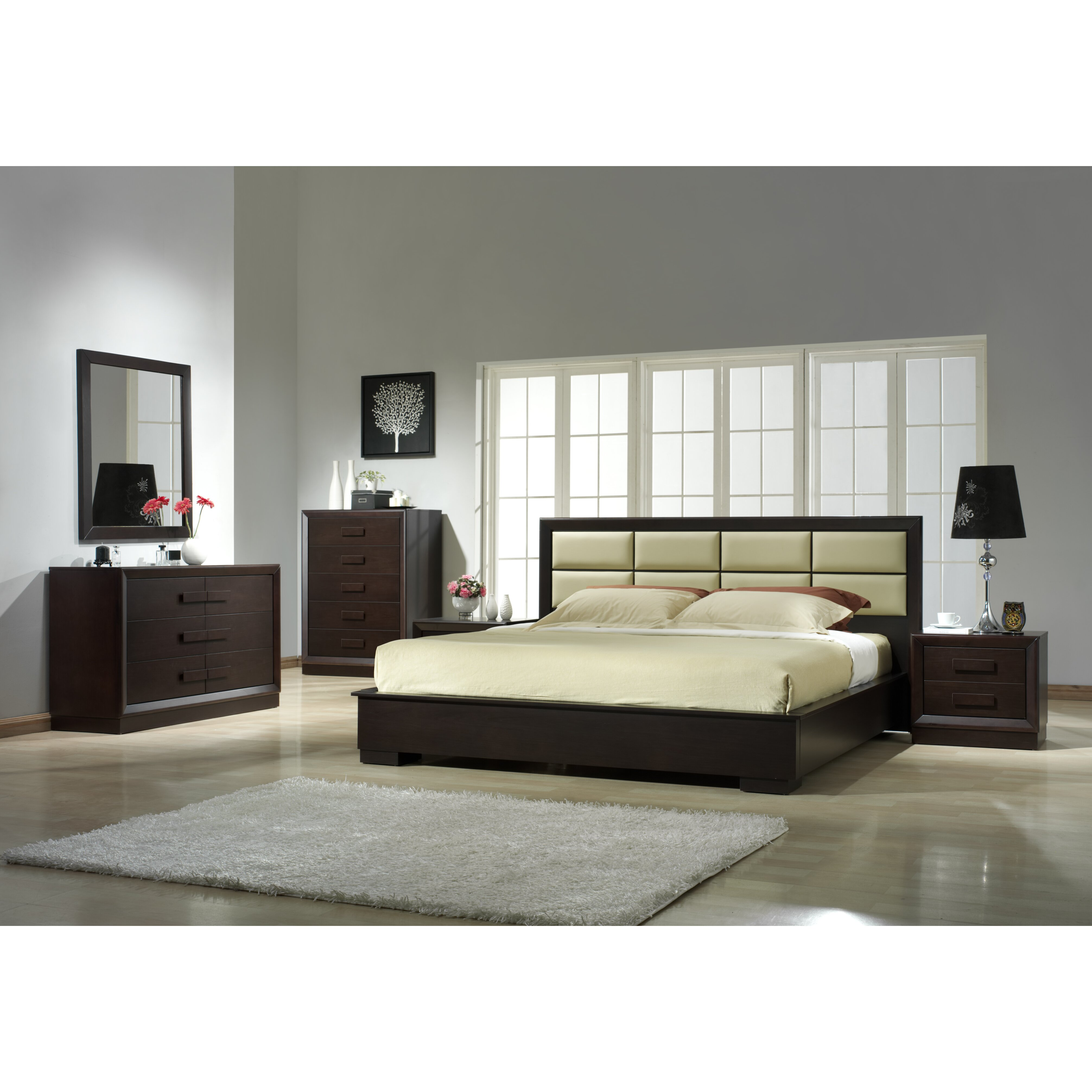 Low Bedroom Furniture White Lacquer Bedroom Furniture Canada Best Bedroom Ideas 2017