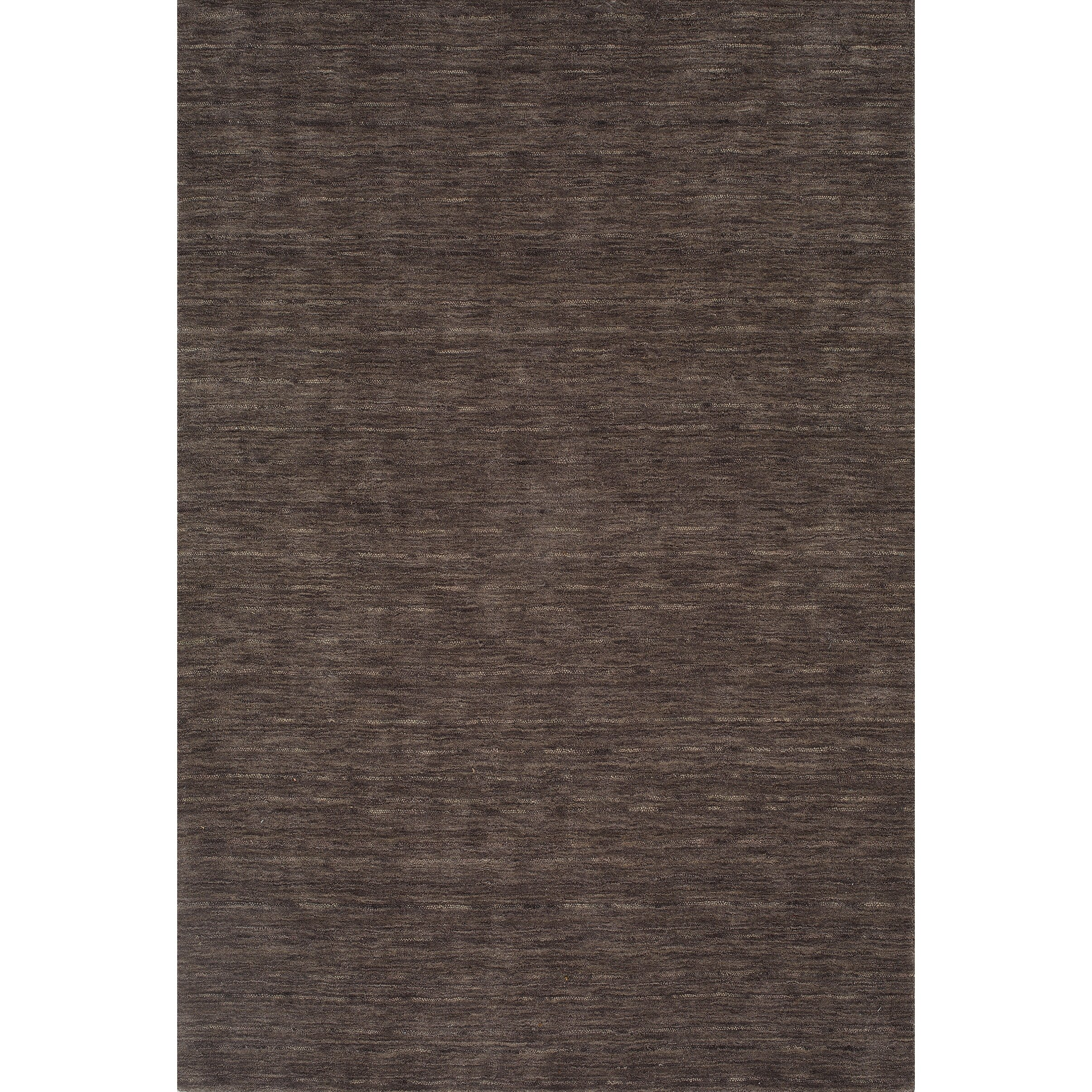office modern carpet texture preview product spotlight. office modern carpet texture preview spotlight dalyn rug co rafia charcoal area product