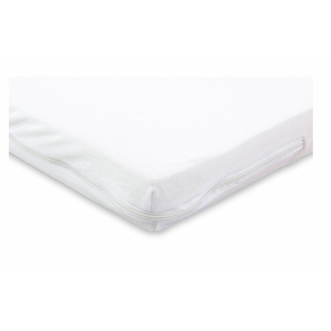 mss e k viscoelastische matratzenauflage handy bewertungen. Black Bedroom Furniture Sets. Home Design Ideas