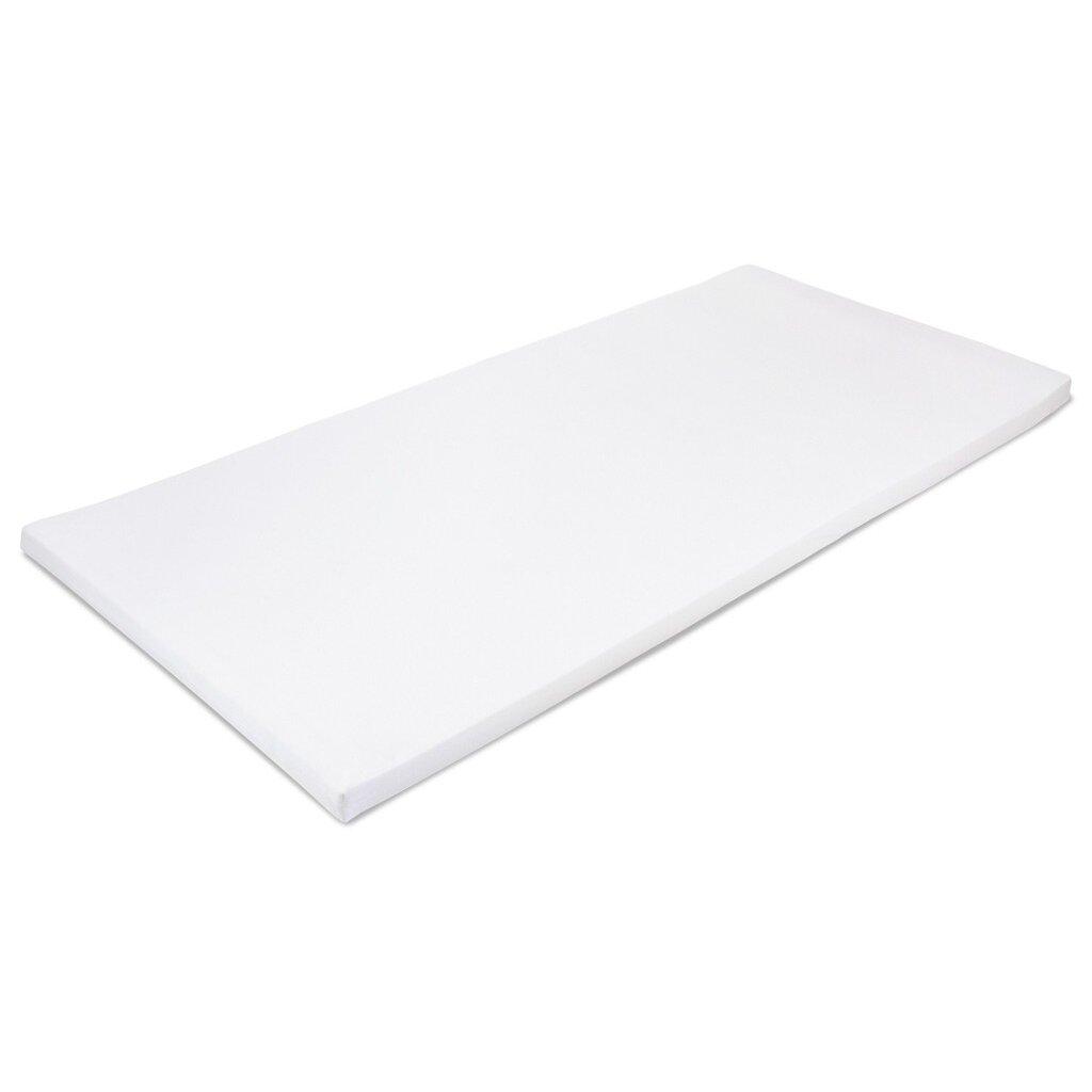 mss e k viscoelastische matratzenauflage handy. Black Bedroom Furniture Sets. Home Design Ideas