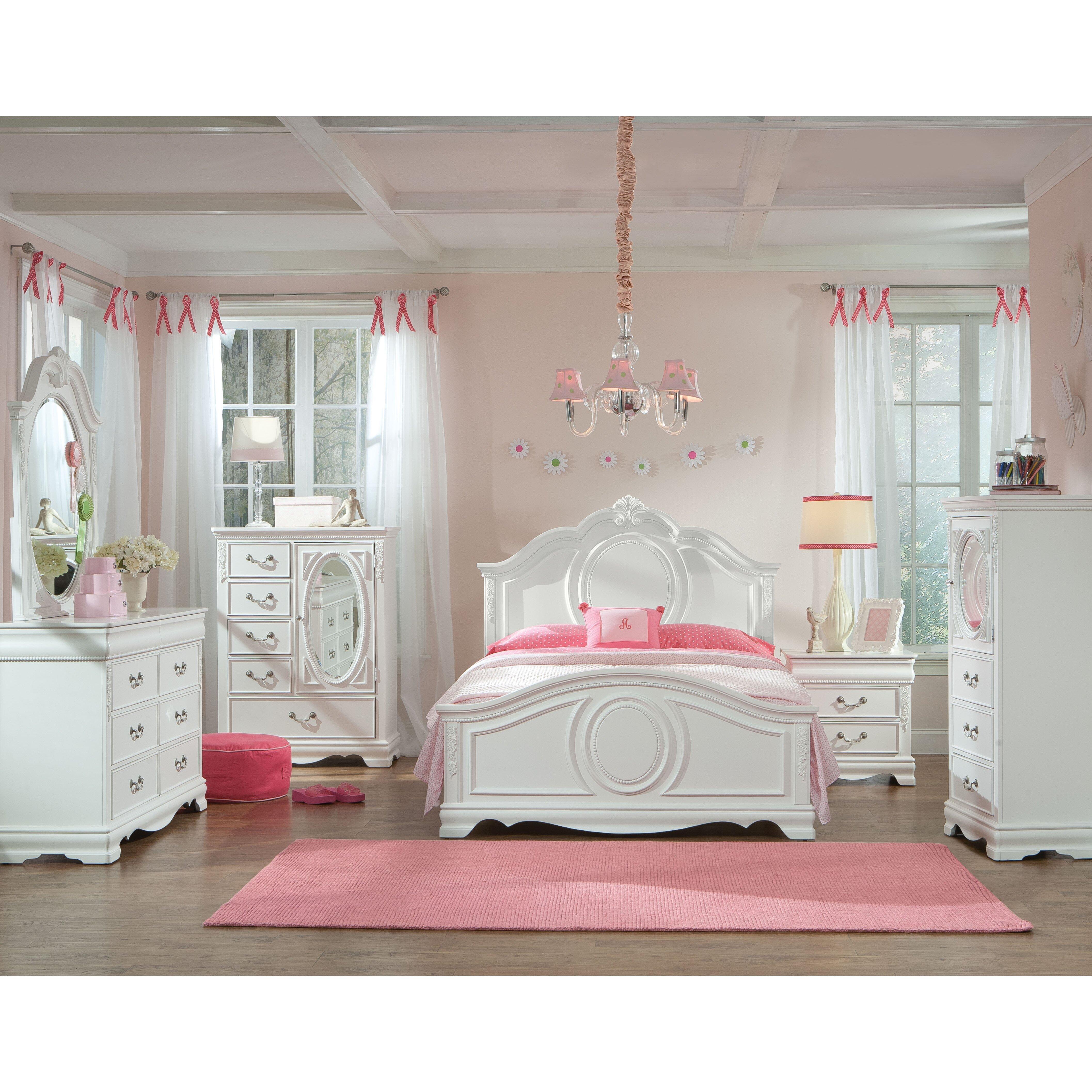 Kids Bedroom Sets For Girls Girl Bedroom Sets