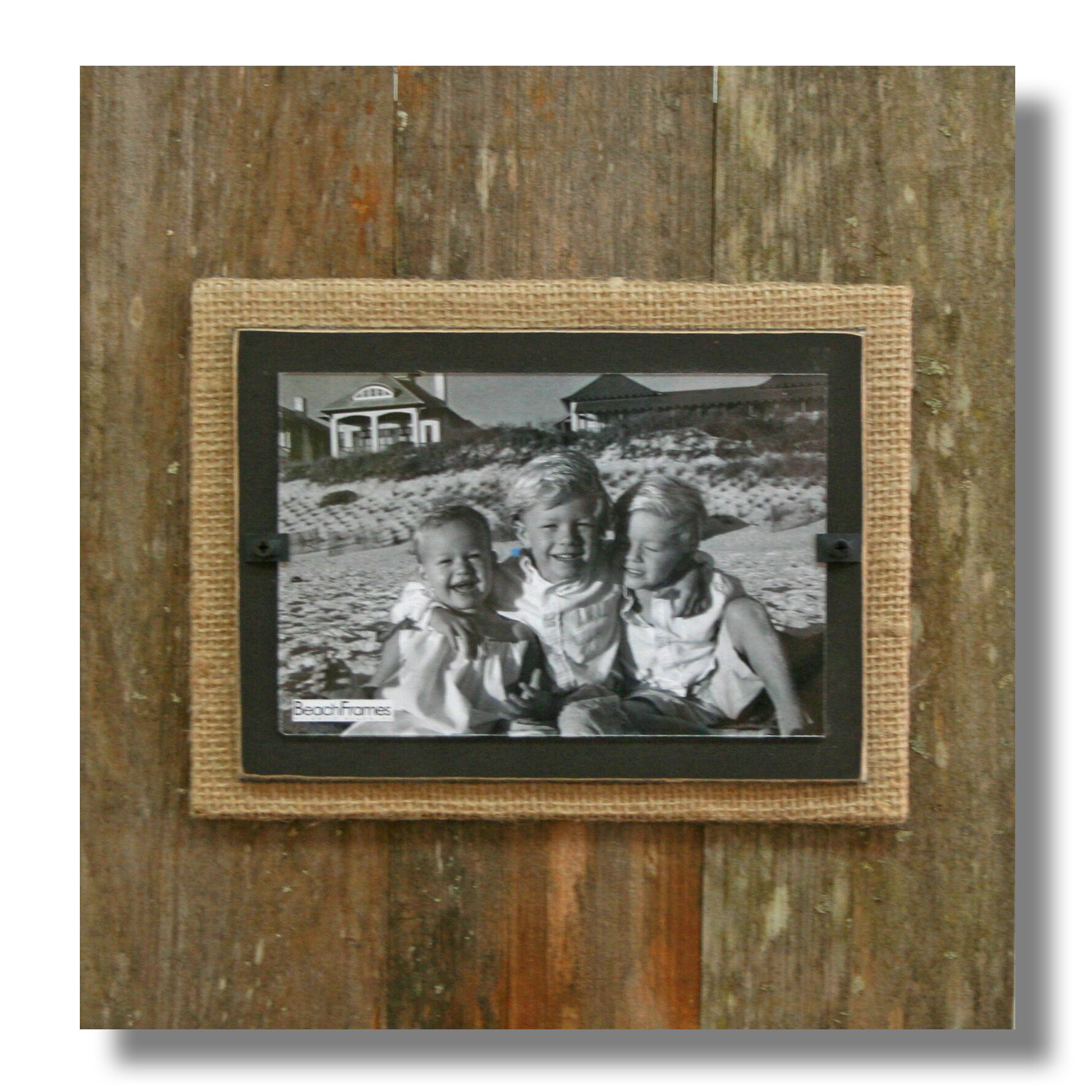 beach frames large single picture frame