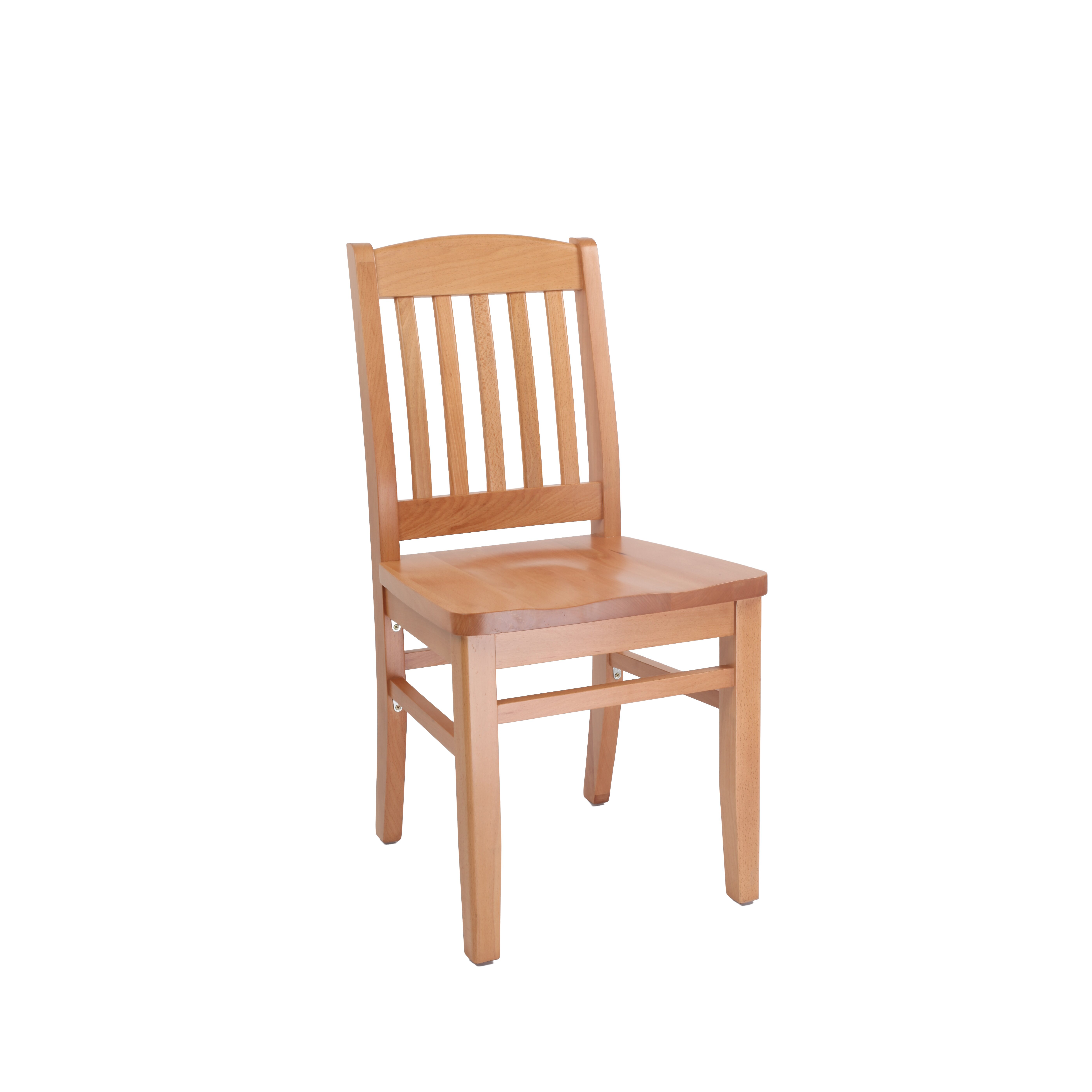 mission shaker kitchen dining chairs c a~ kitchen chairs with wheels QUICK VIEW Bulldog Chair