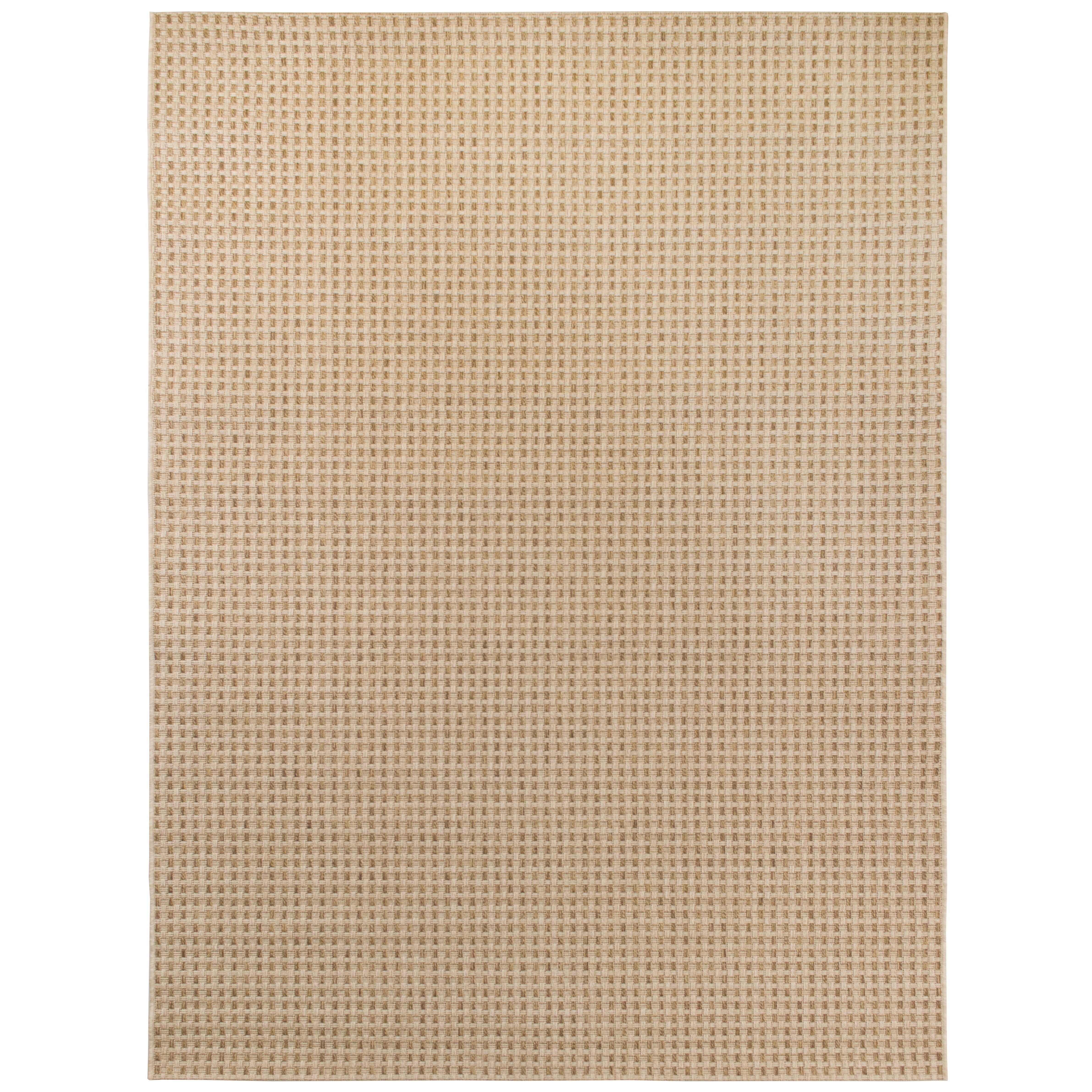 Balta carlisle beige indoor outdoor area rug reviews for 10x10 area rug