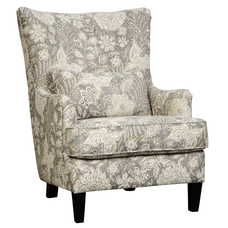 Benchcraft Avelynne Accent Chair | Wayfair.ca