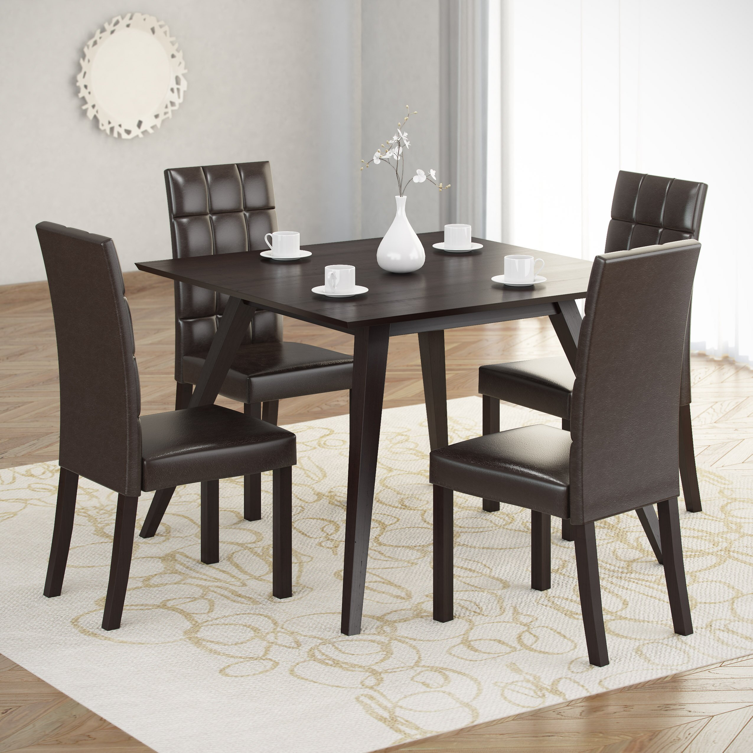 dcor design furniture dcor design furniture dcor design dcor designfurniture dcor design lahti lounge. popular  list dcor design furniture