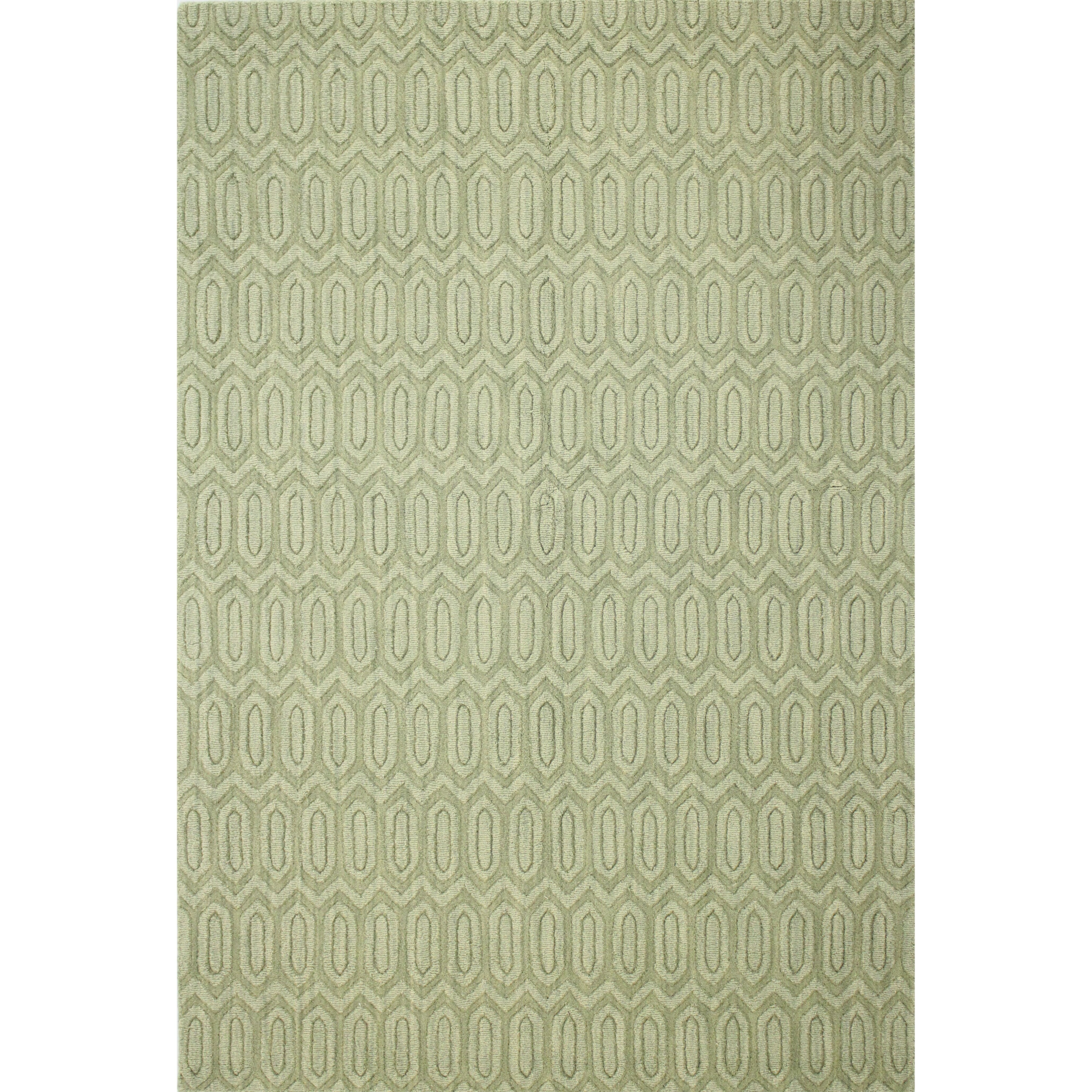 Light Colored Area Rugs Rug Designs