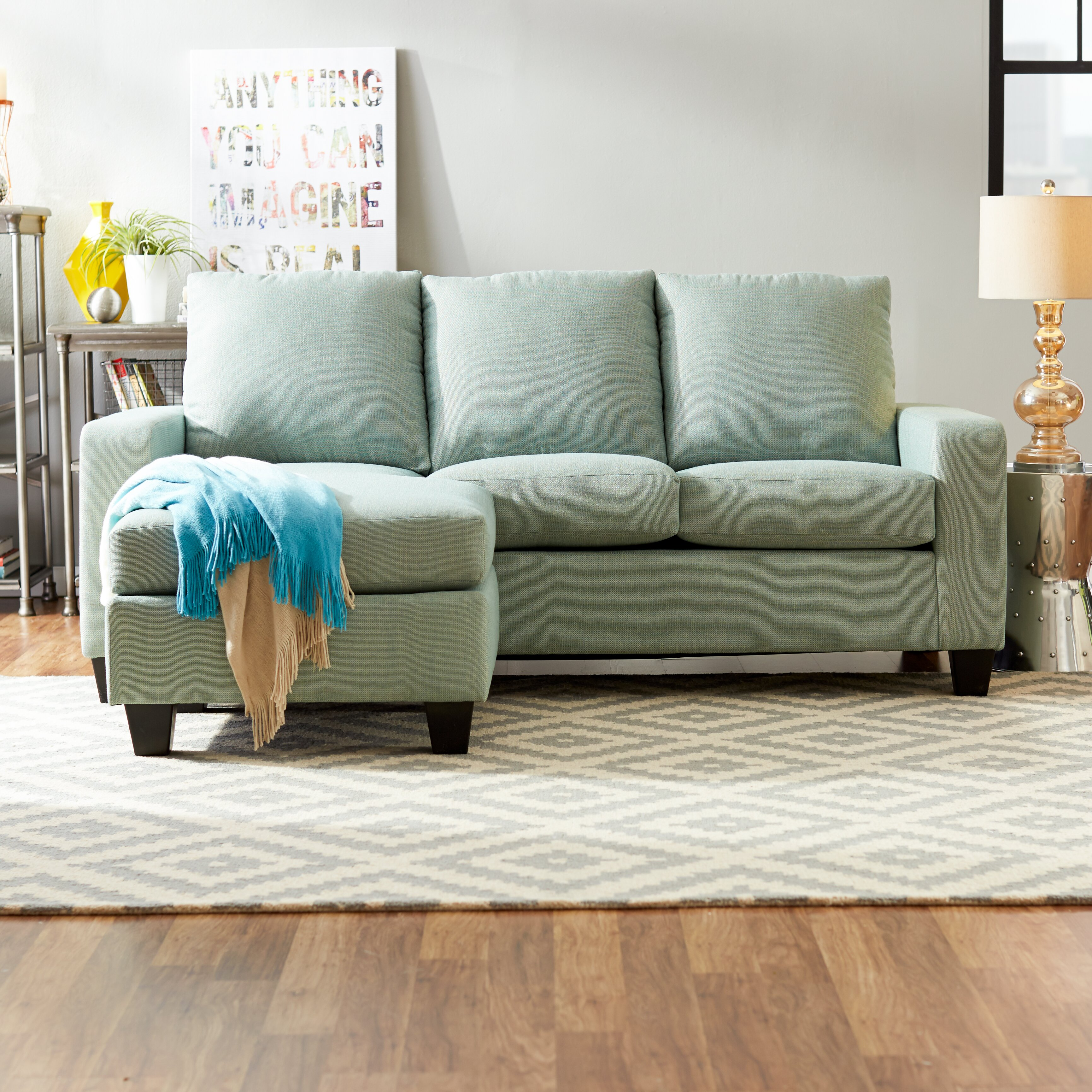 Mini Sectional Sofa Full Size Sectional For Sale Small