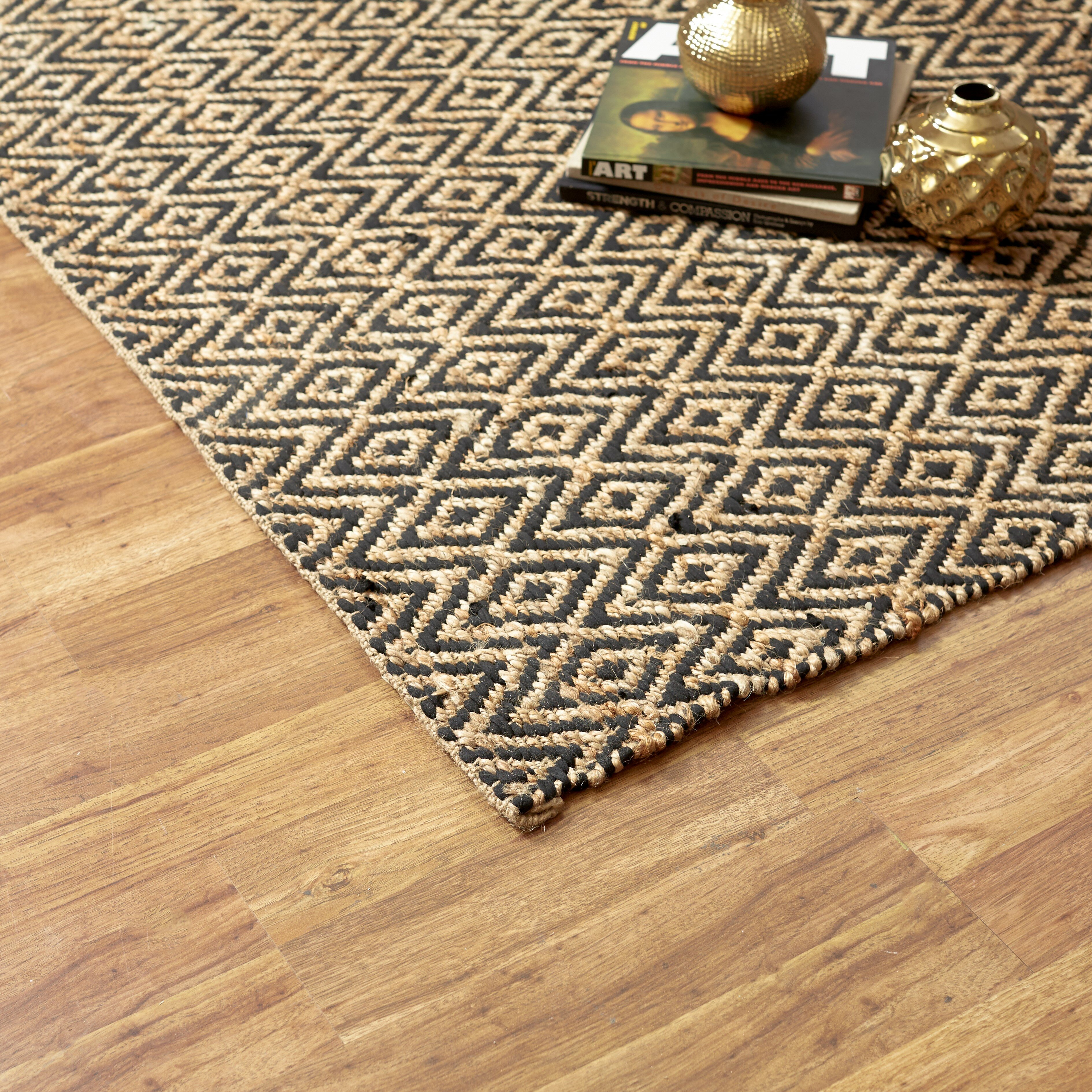 diamond area rugs