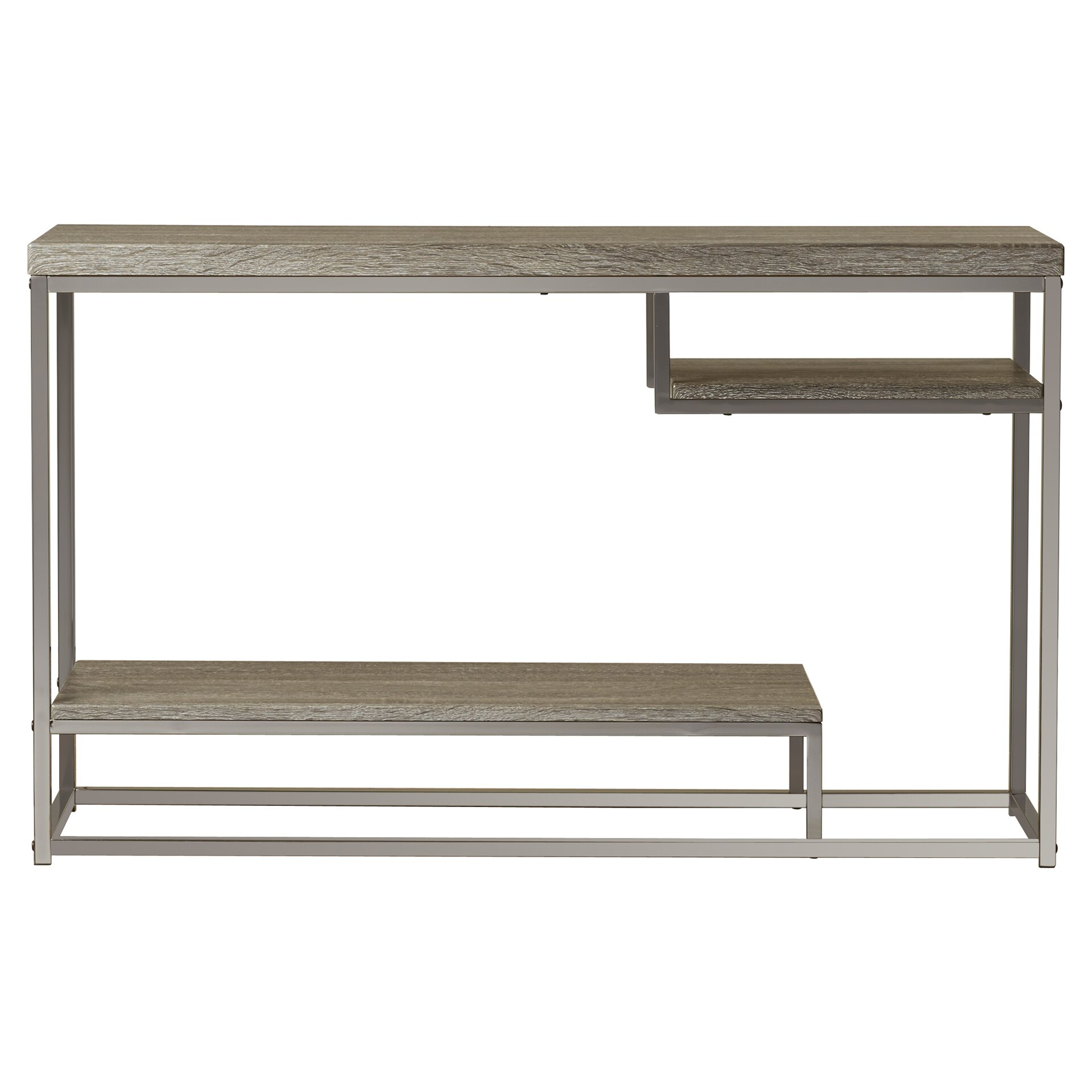 bathroom tiles design photos console table amp reviews allmodern 16864