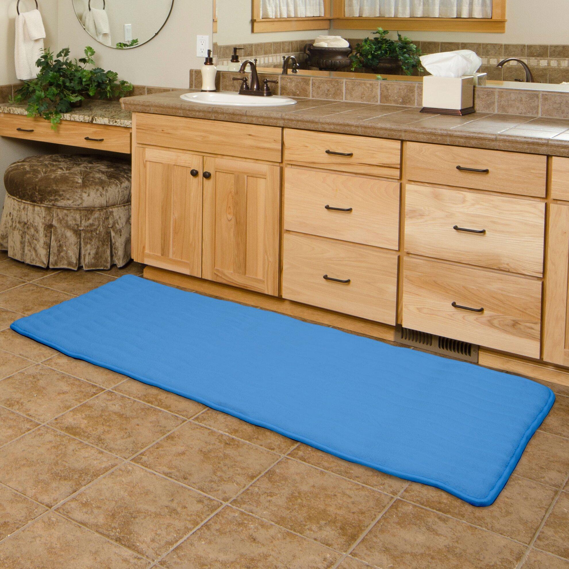 best non slip shower mat an excellent home design