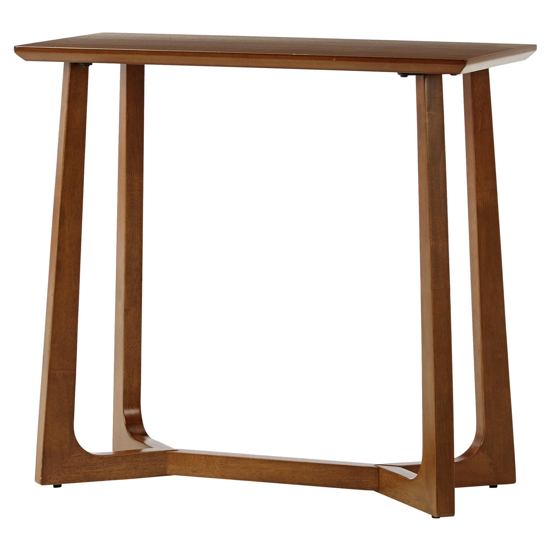 Small Console Table Best Oak Small Console Table With Small