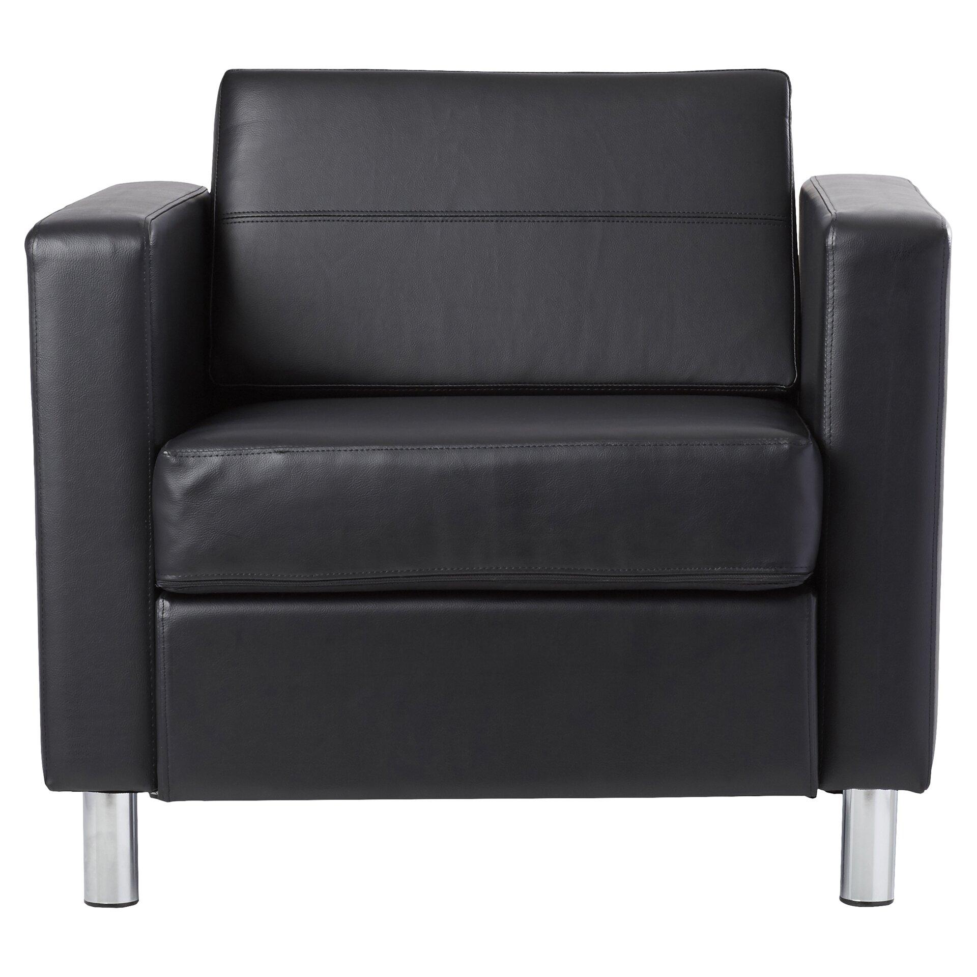 Mercury Row Desma Lounge Chair Amp Reviews Wayfair