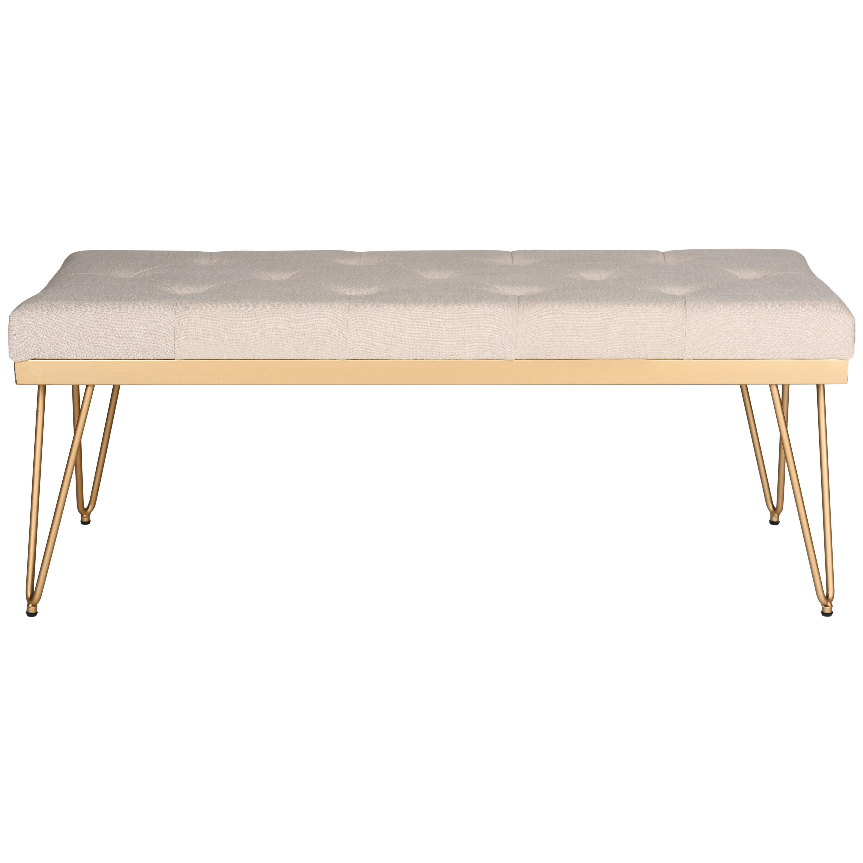 Bedroom bench with arms - Bedroom Bench With Arms 40