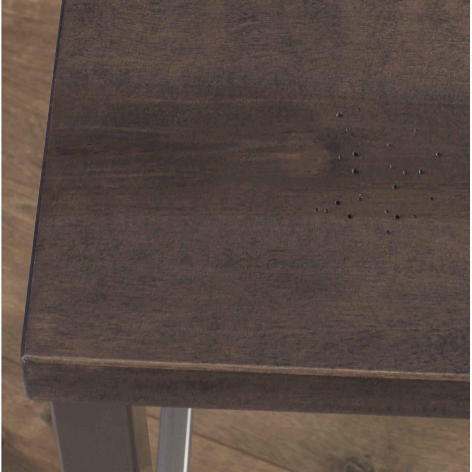 Mercury Row Athanas 24quot Bar Stool amp Reviews Wayfair : Mercury Row25C225AE Athanas 24 Bar Stool from www.wayfair.com size 1920 x 1920 jpeg 523kB