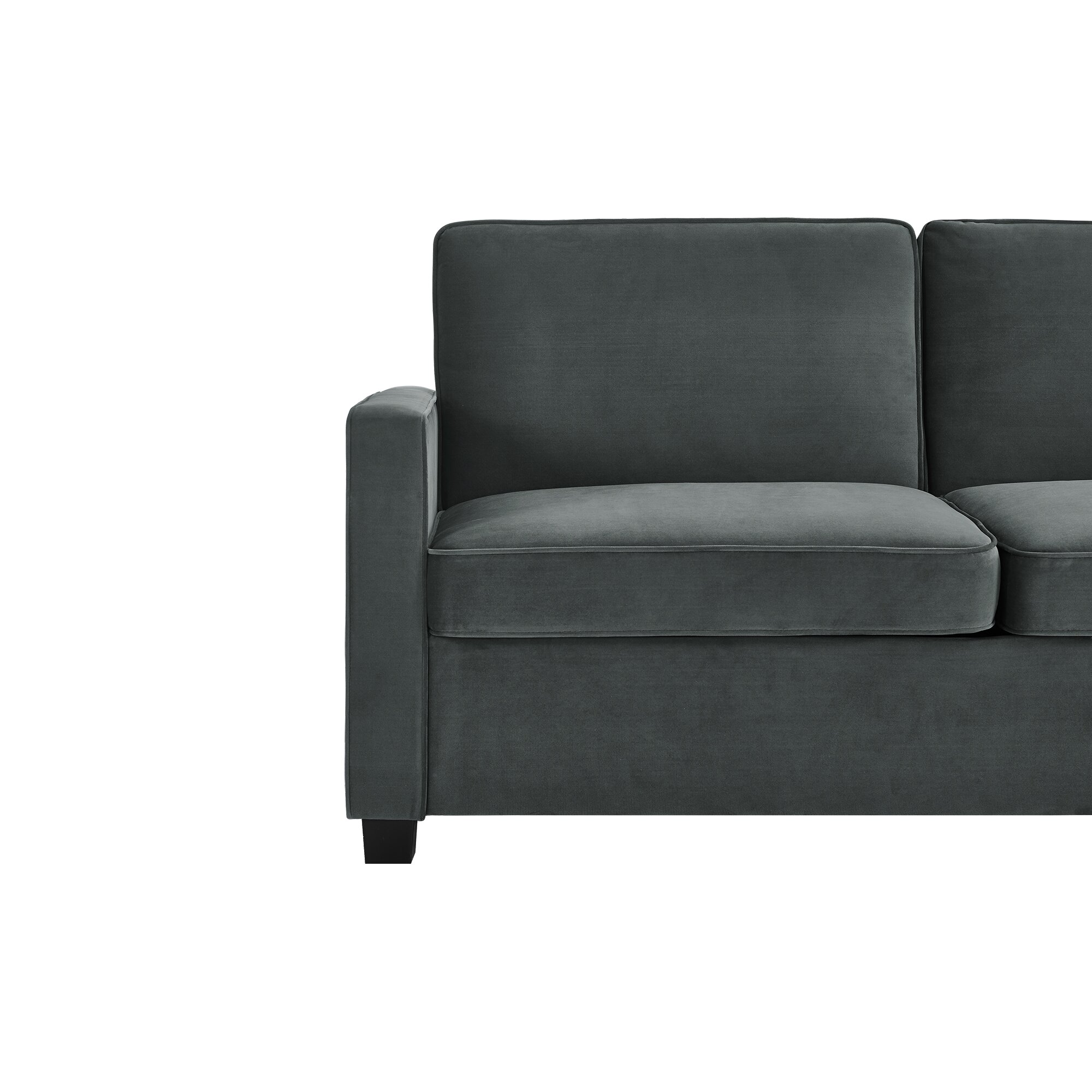 19 sleeper sofas toronto the best white leather sectional s