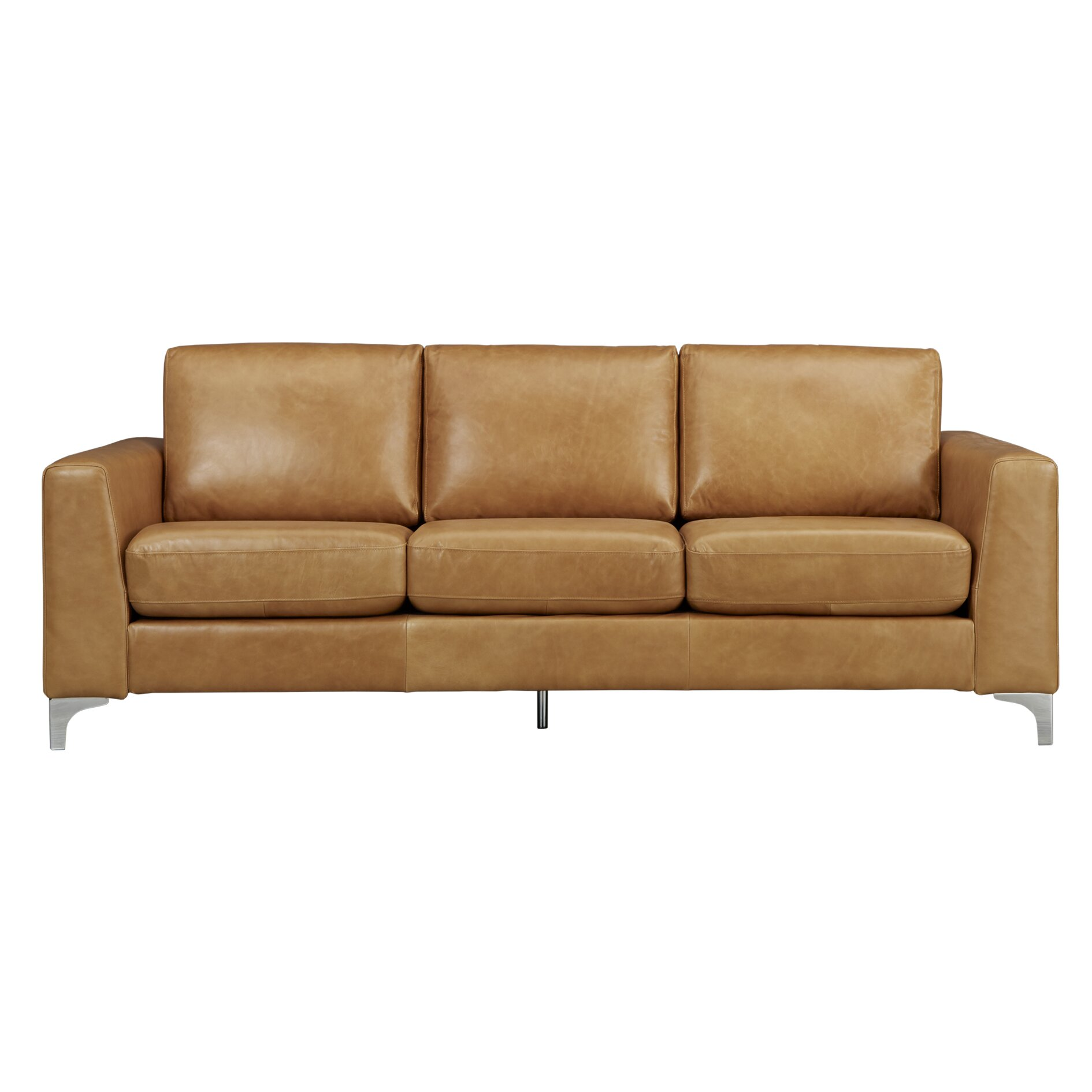 Leather Sectional Sofa Tampa Sofa Review