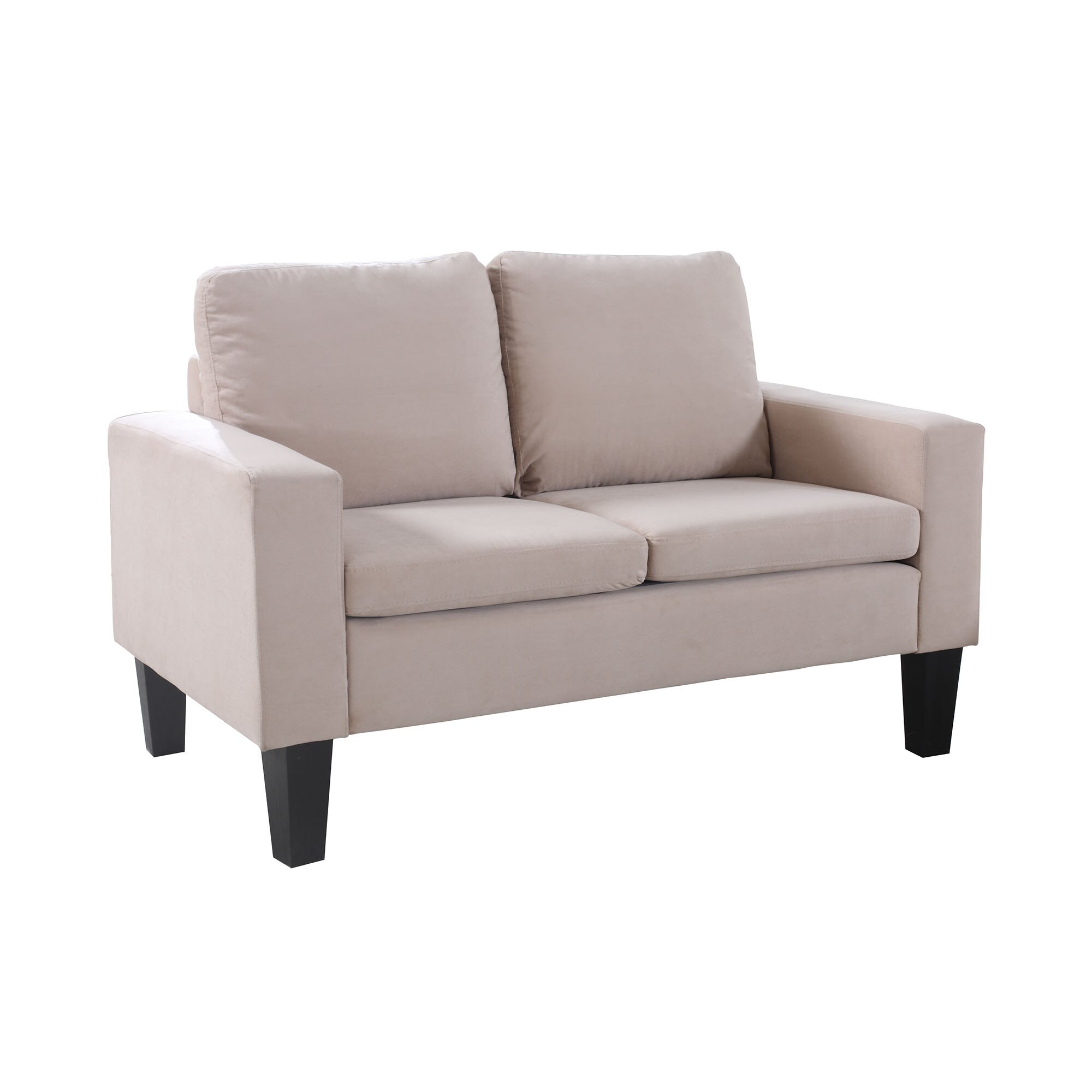 Quick Delivery Sofa Bed hmmi