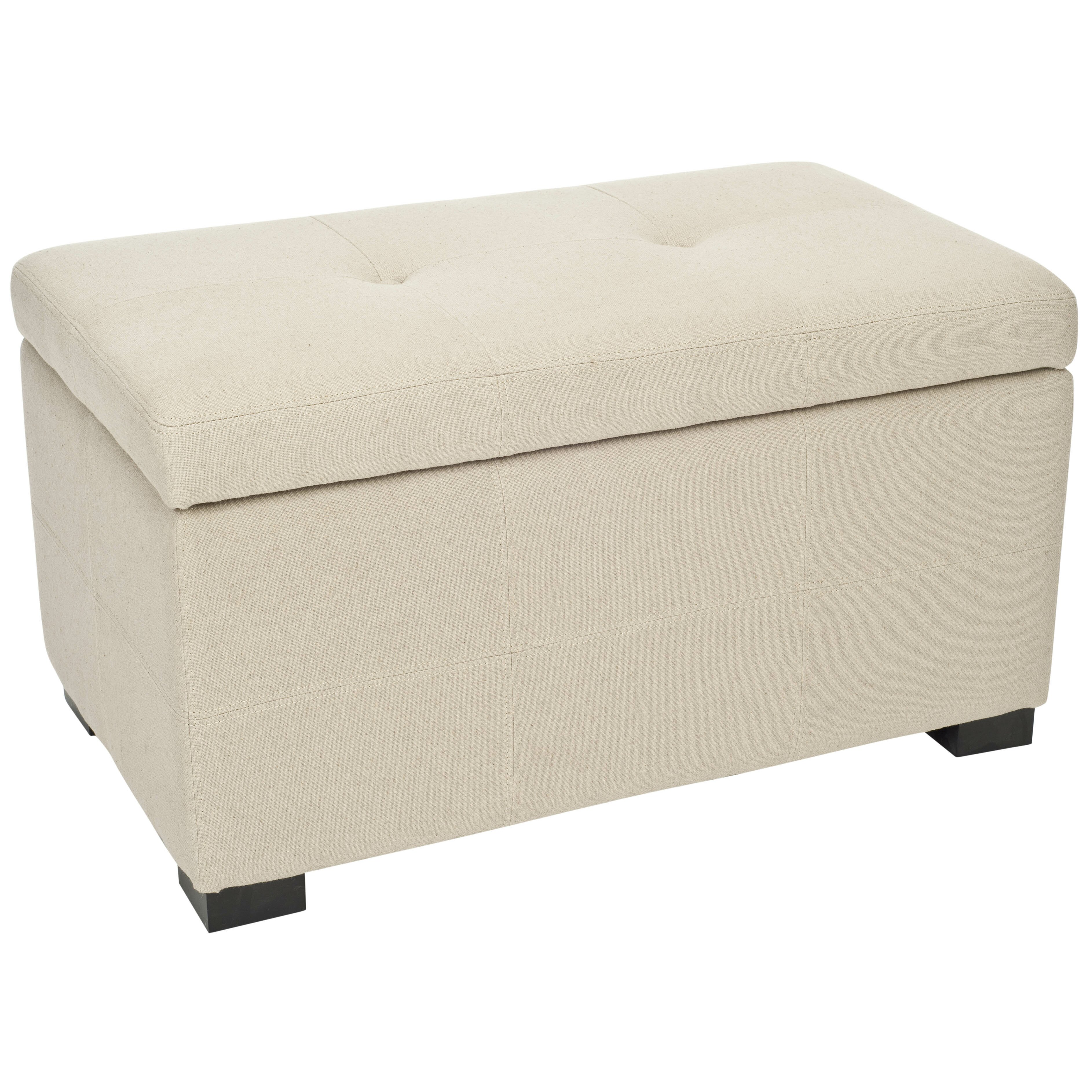 Ottomans For Bedroom Bedroom Benches Youll Love Wayfair