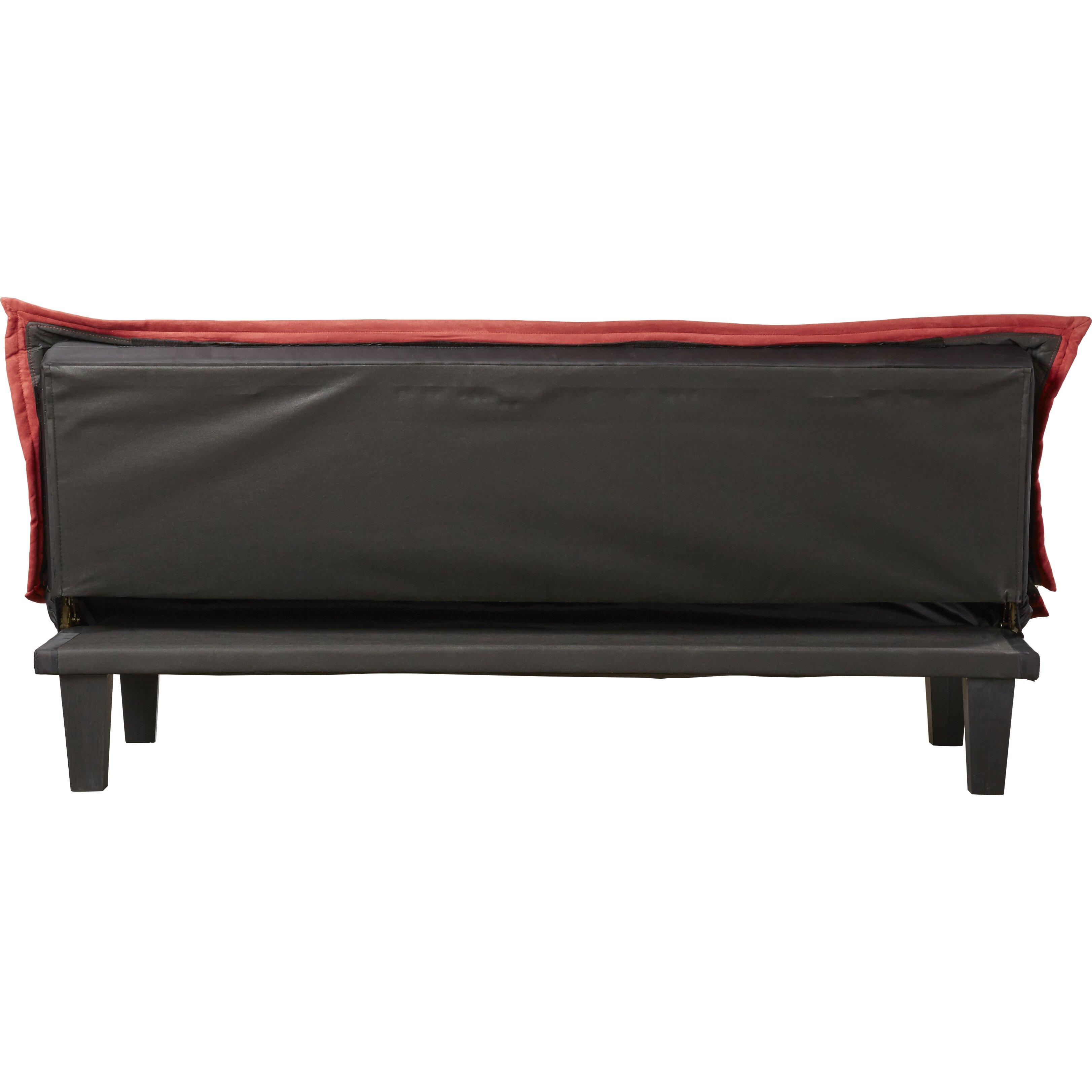Mercury Row Sofa Bed