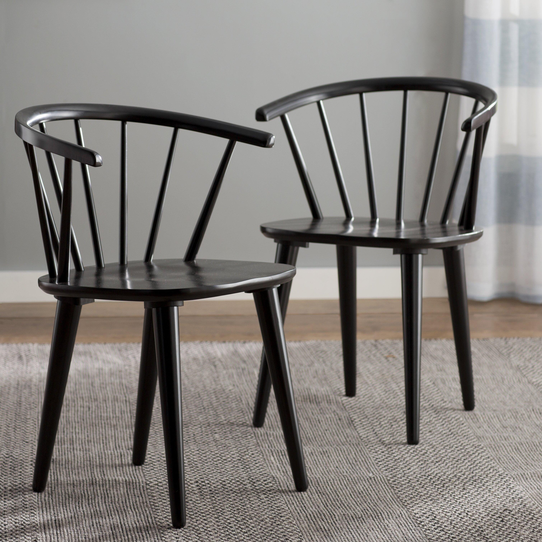 Florentine Dining Room: Florentine Arm Chair & Reviews