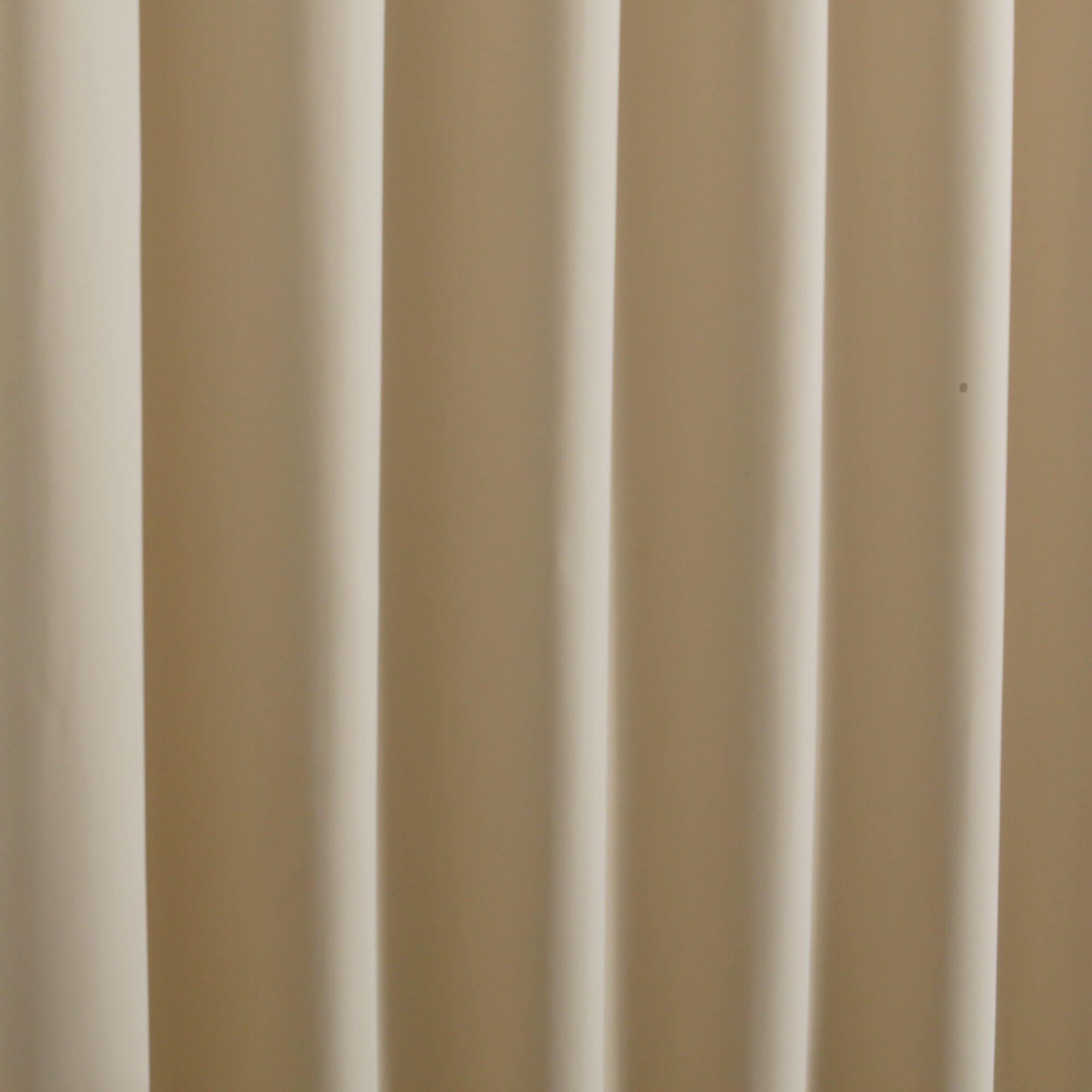 best blackout curtains reviews