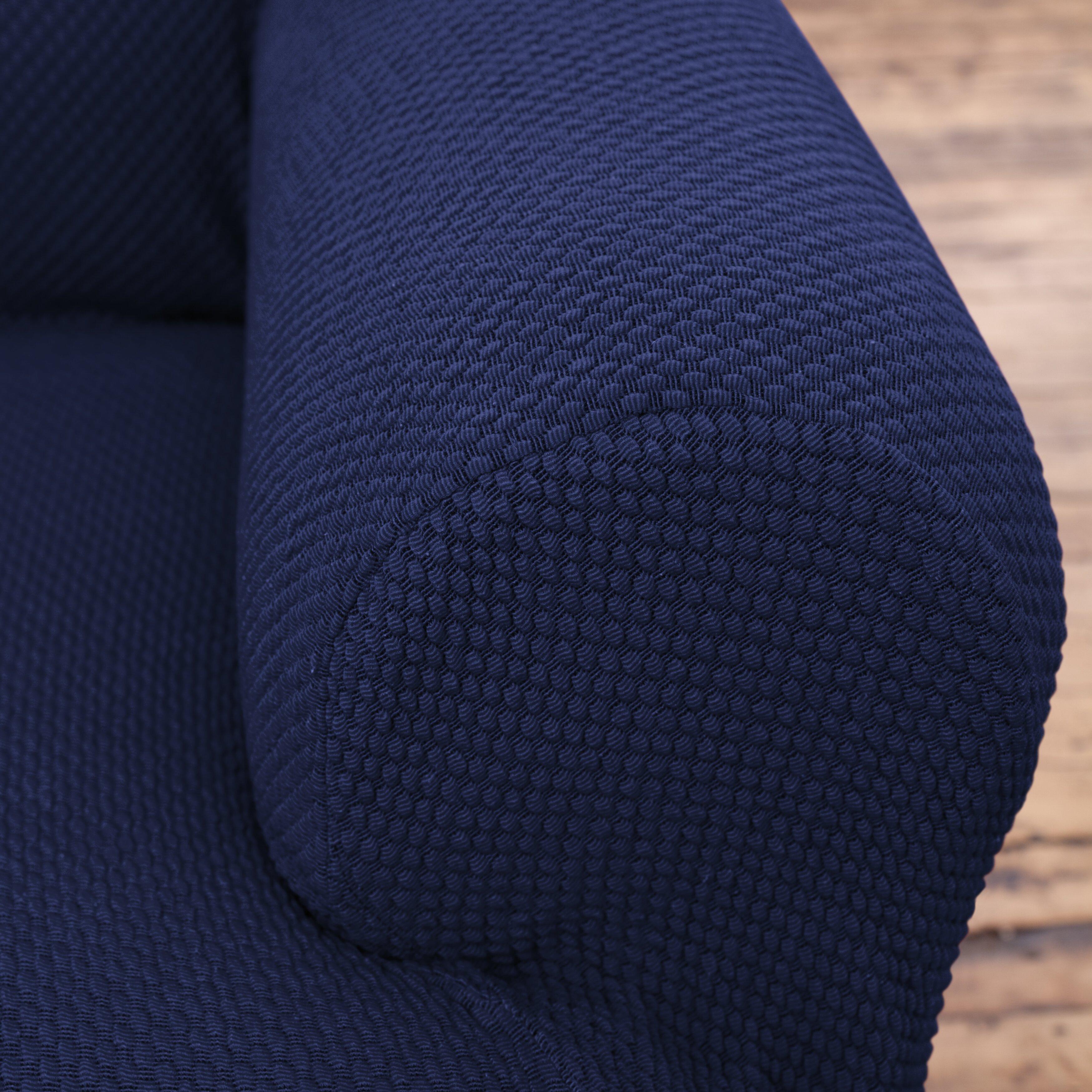 Sofa Slipcover Sofa Design Piece Covers Suede Slipcover fort