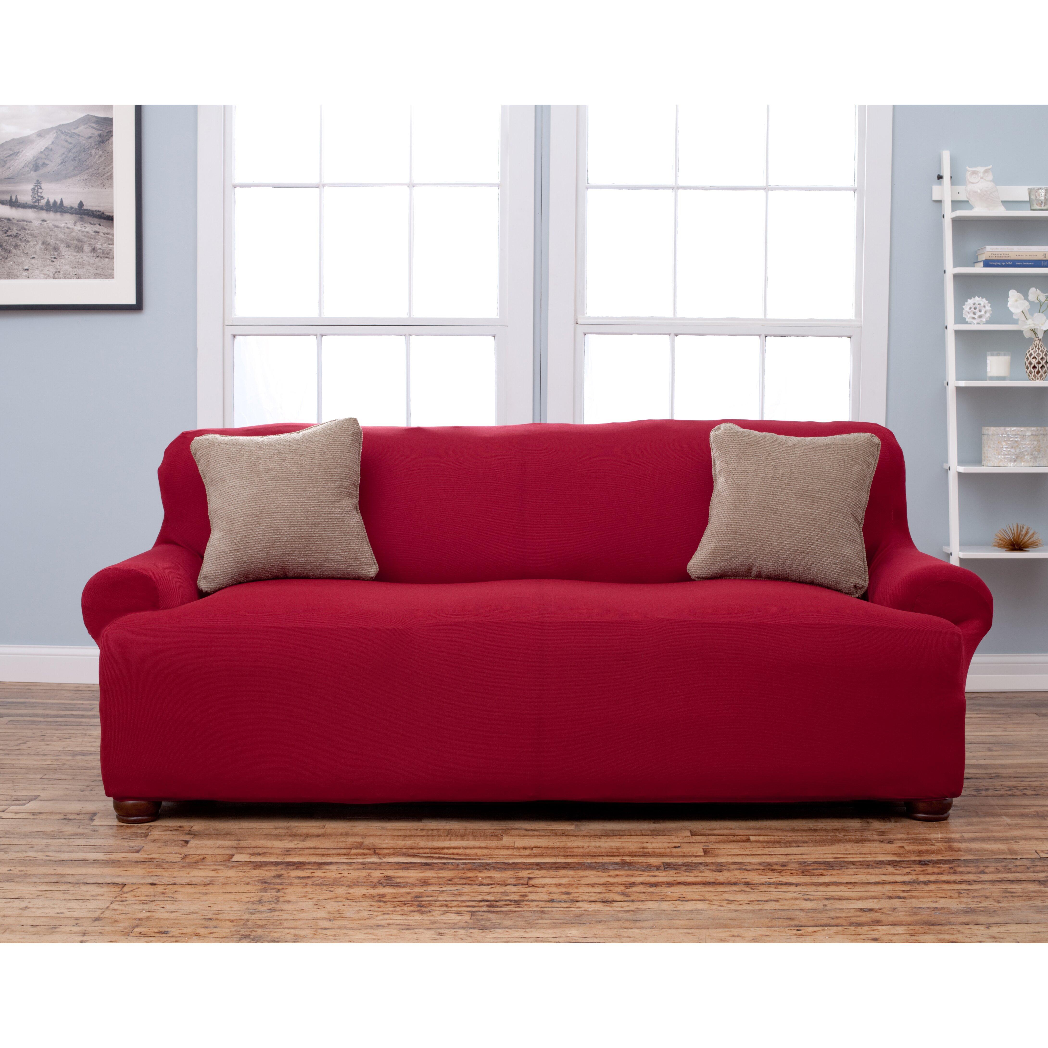 home fashion design lucia corduroy t cushion sofa