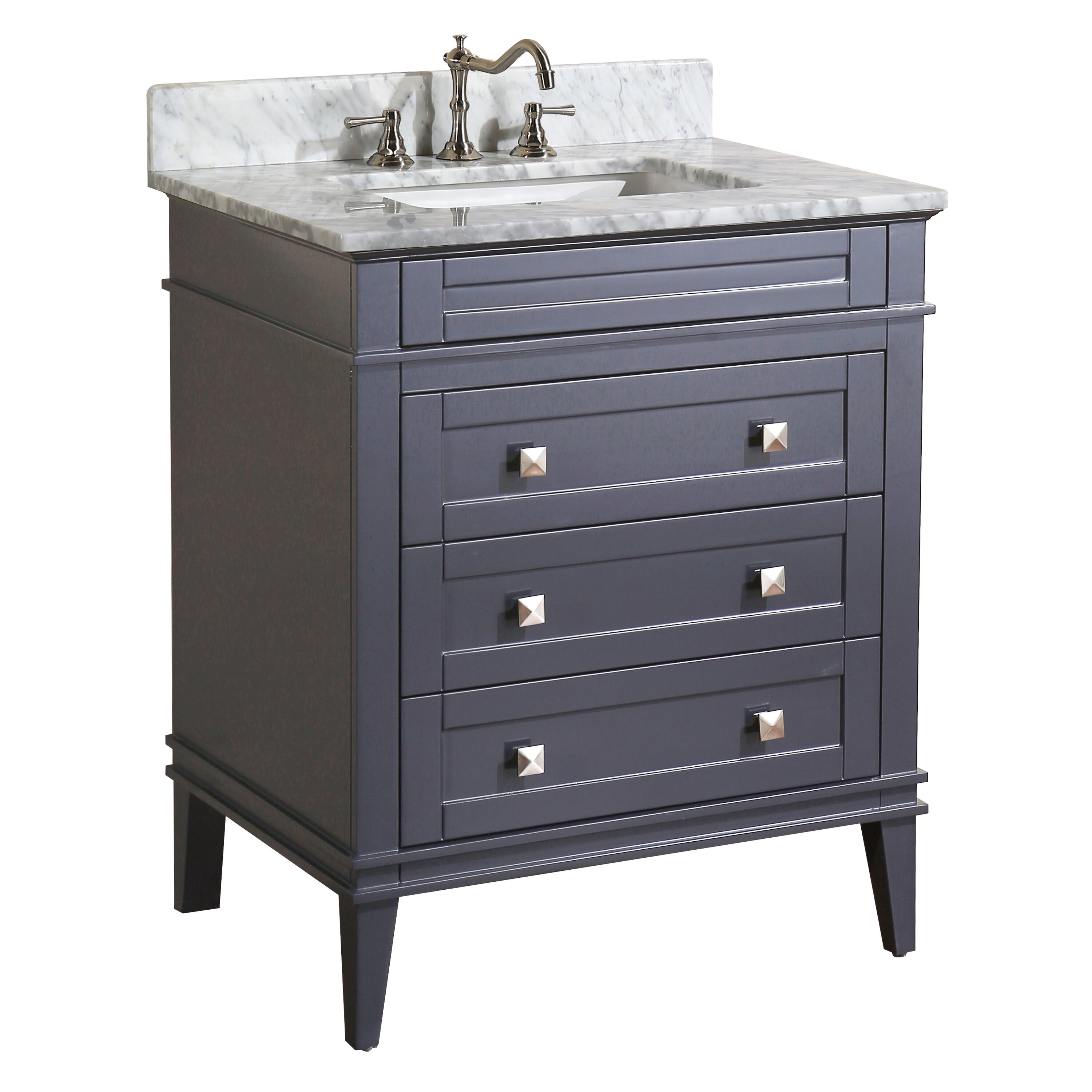 36 bathroom vanity without top idea | a1houston