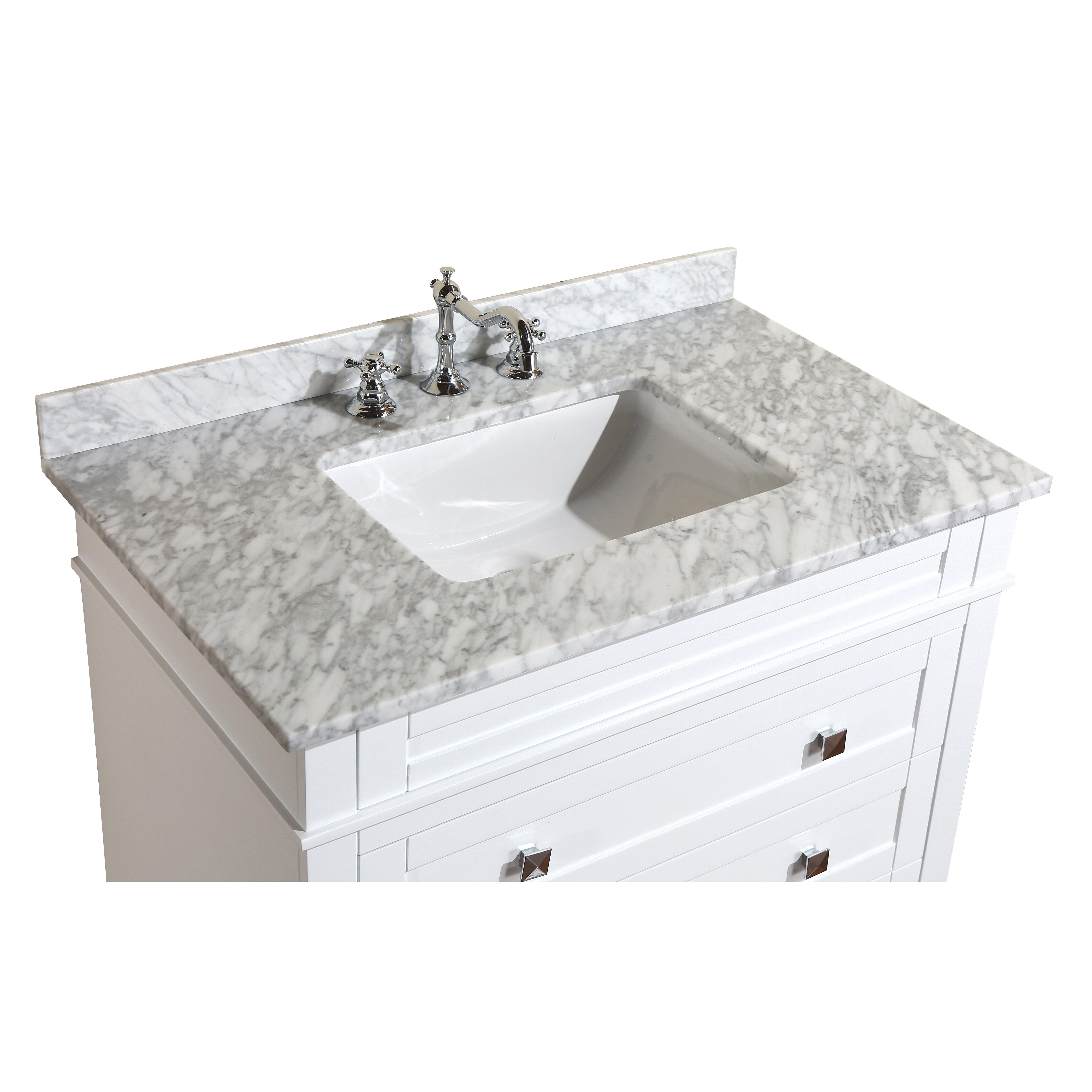 eleanor singles 🛍 best price reviews eleanor 30 single bathroom vanity set for price bargain 🛍 online shopping eleanor 30 single bathroom vanity set 🛍 expert reviews eleanor.