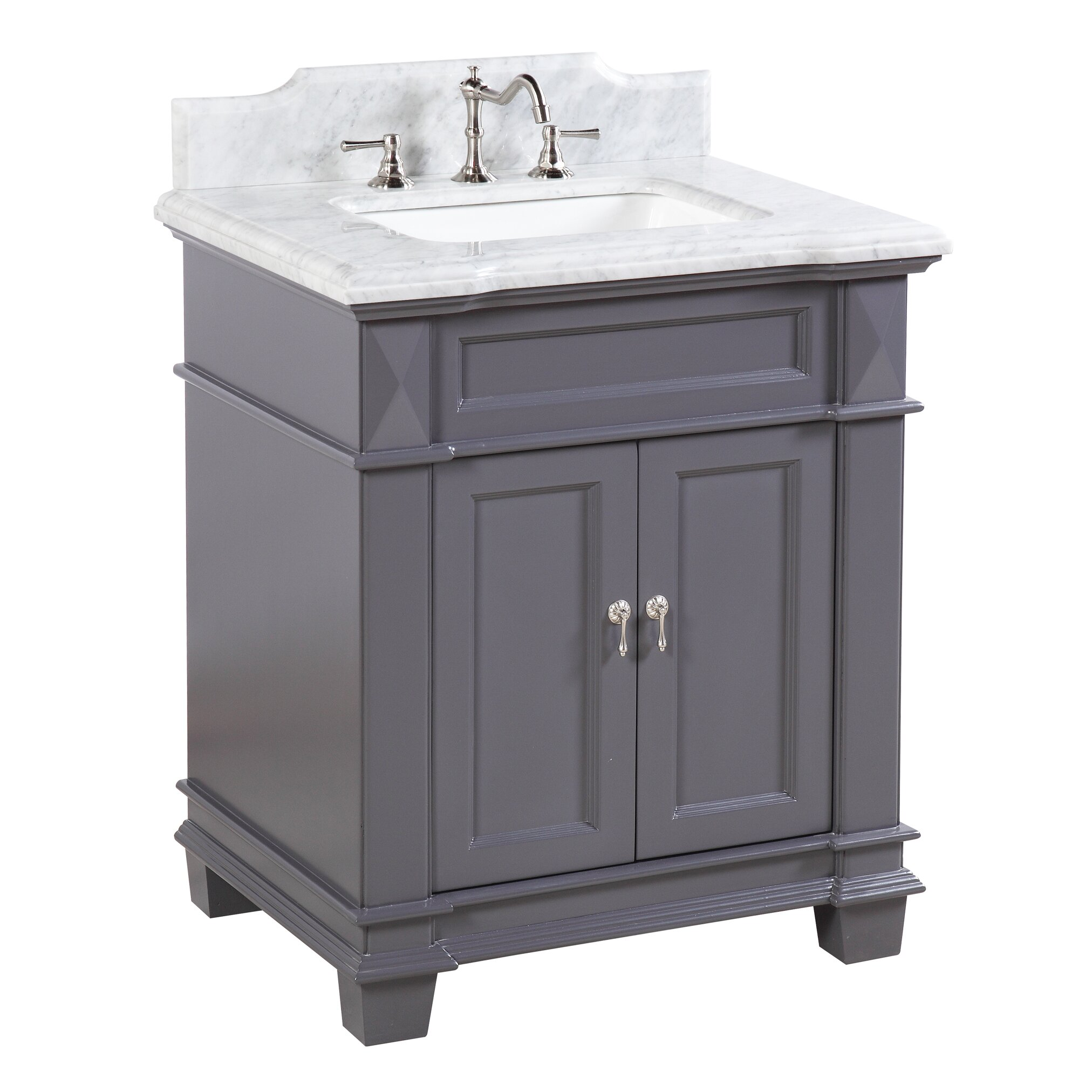 Bathroom Cabinets Louisville Ky bathroom vanities louisville ky : healthydetroiter