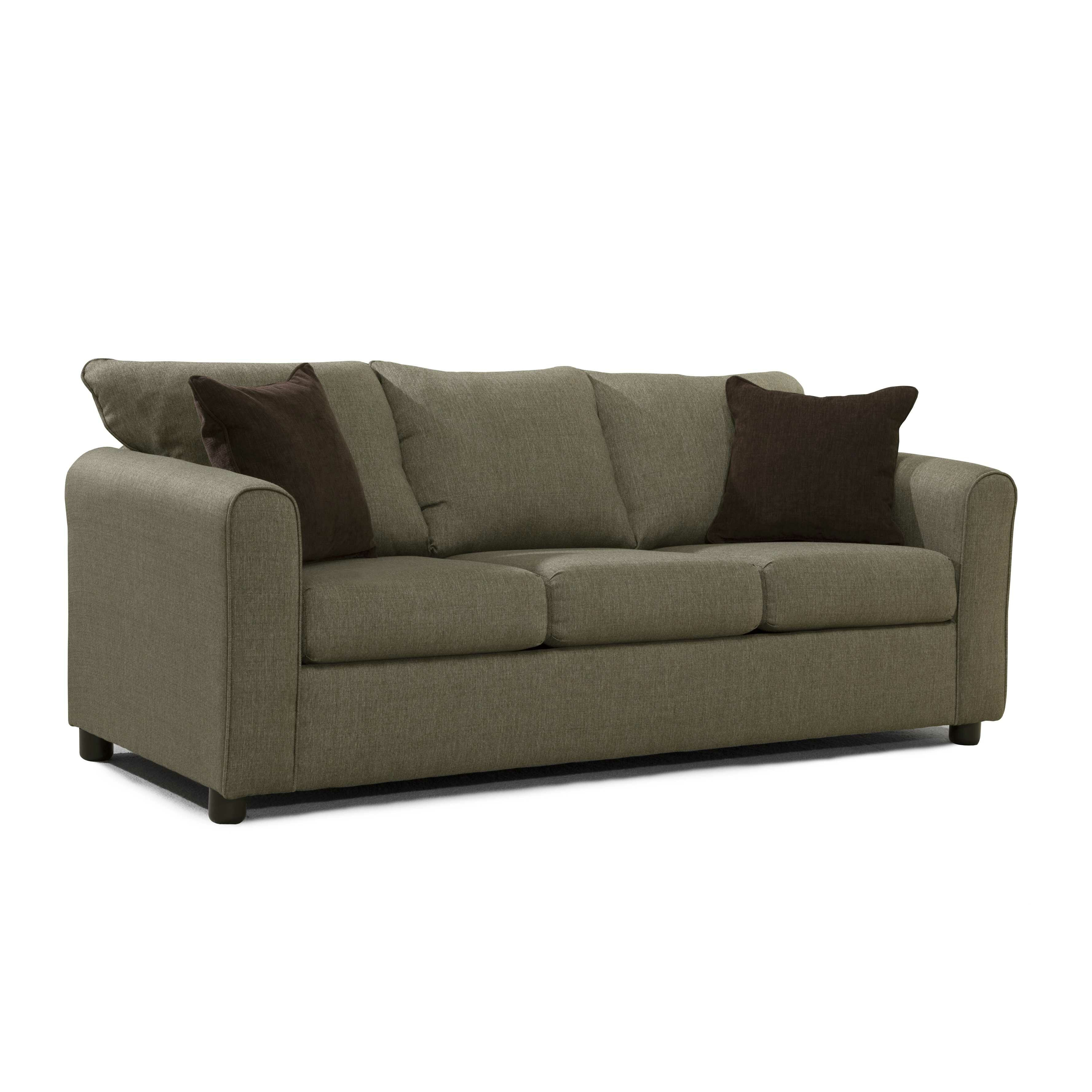 wayfair sleeper sofa