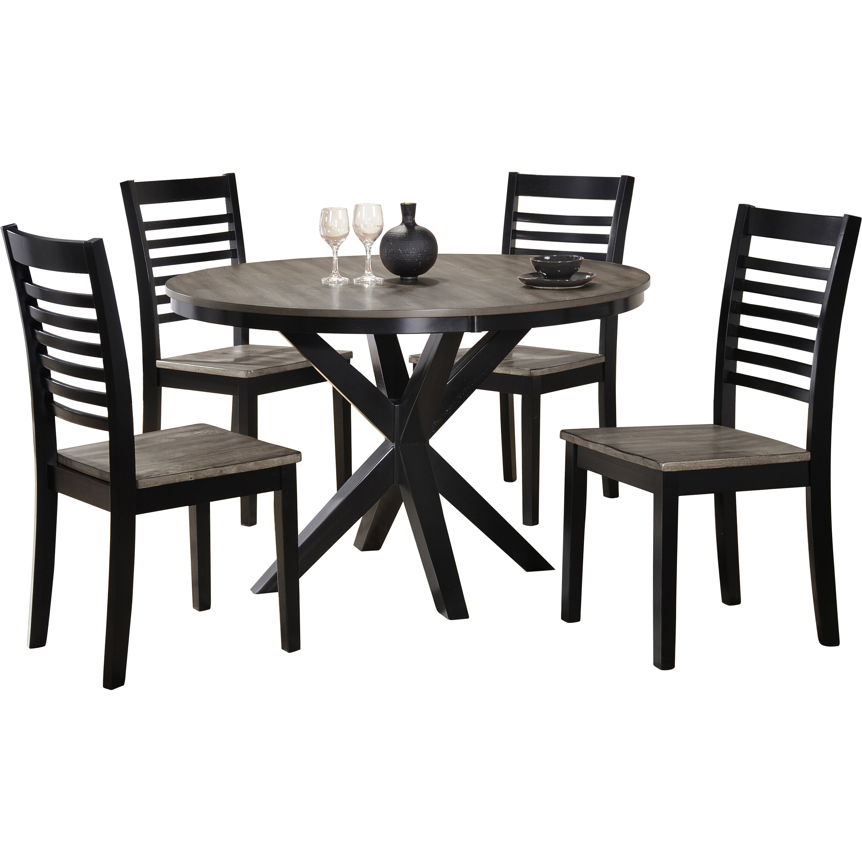 Perfect ... Red Barrel Studio Reg Simmons Casegoods Clipper City Dining Table ·  Outdoor ...