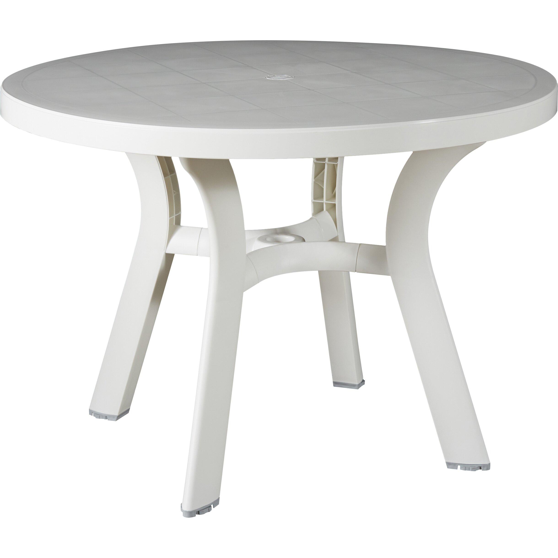Wayfair Round Dining Table Permalink To Round Kitchen Dining