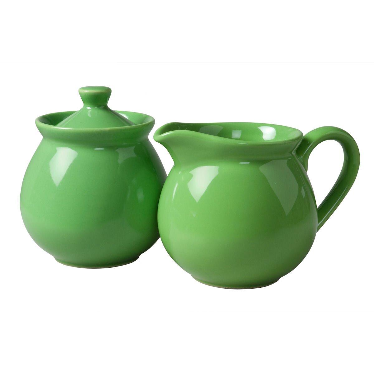 Yellow sugar bowls with lids - Fiesta Vine Yellow Sugar Bowl Original Fiestaware