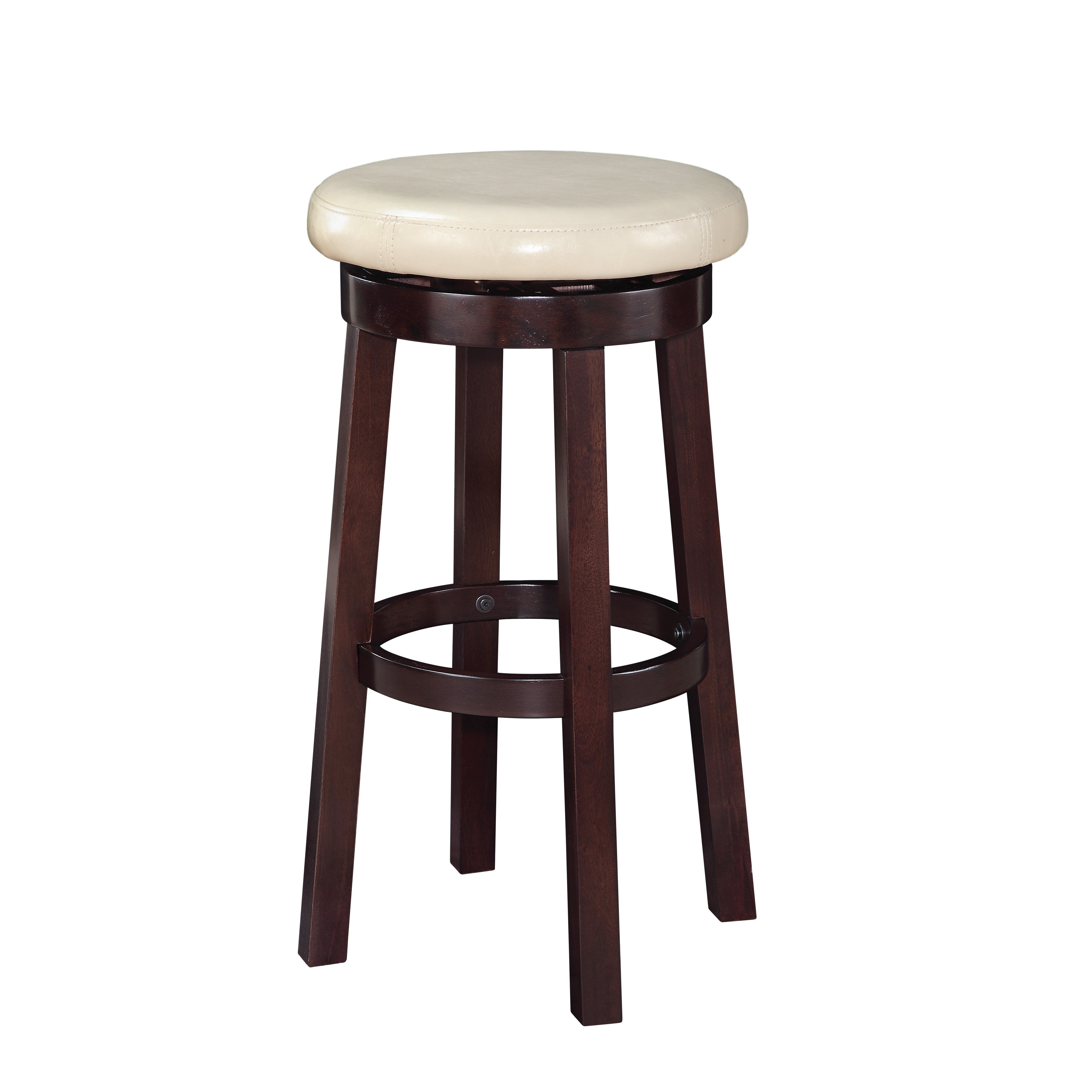 Red Barrel Studio Chesterhill 30 25 Quot Bar Stool With
