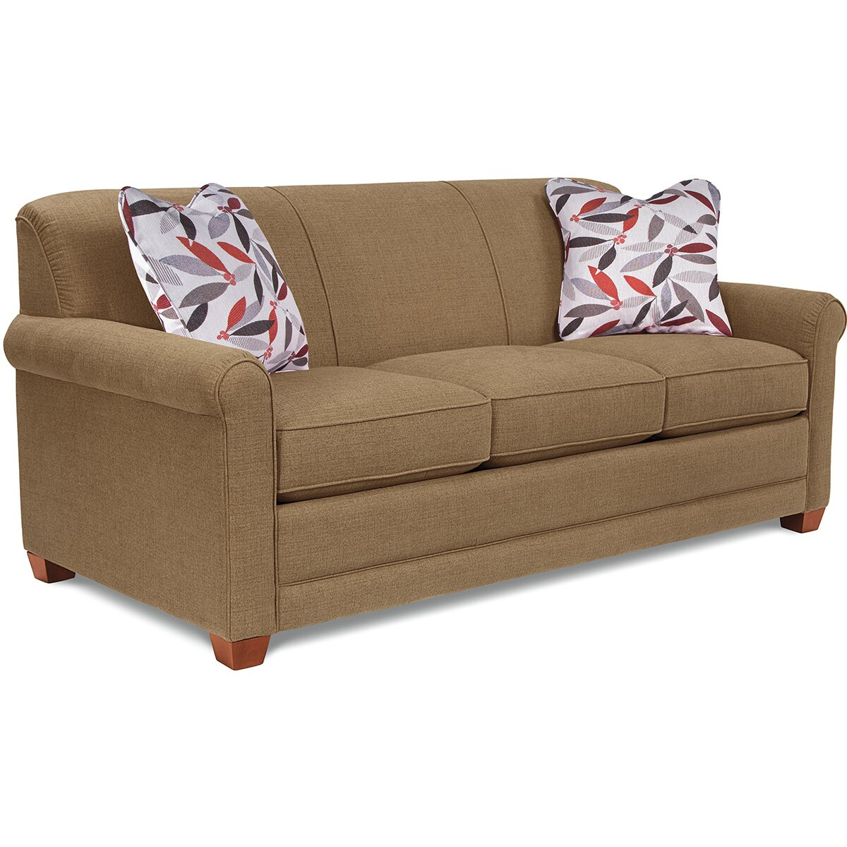Lay Z Boy Sleeper Sofa Reviews Refil
