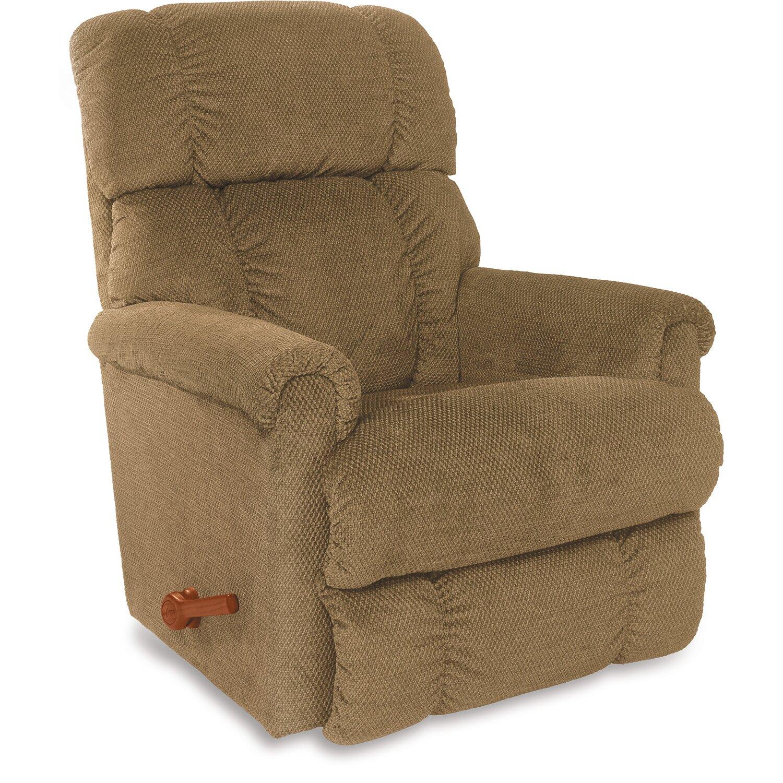 La Z Boy Bedroom Furniture La Z Boy Wayfair