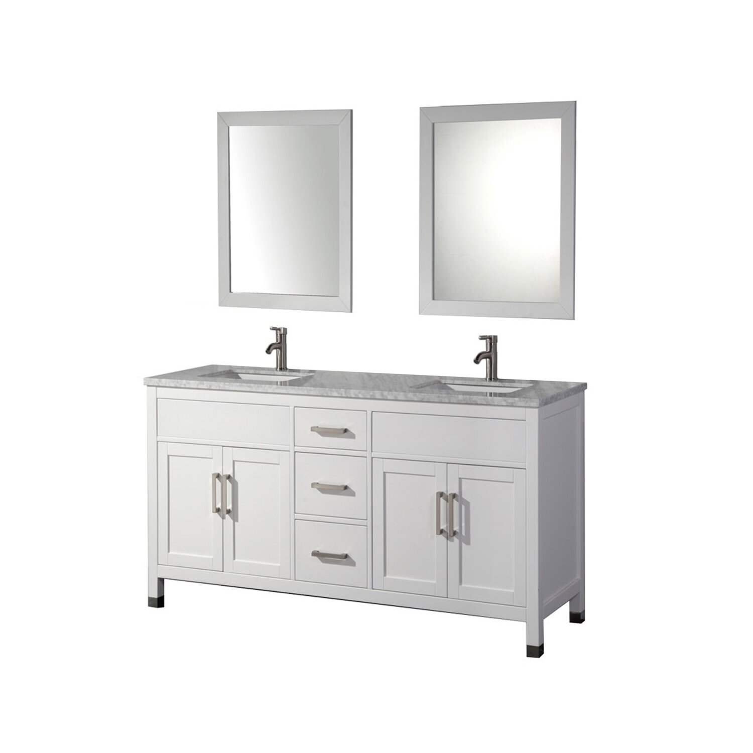 Bathroom Sink And Mirror : Mirror Mirrored Bathroom Vanity Sink Amazing Bathroom Vanity Mirrors ...
