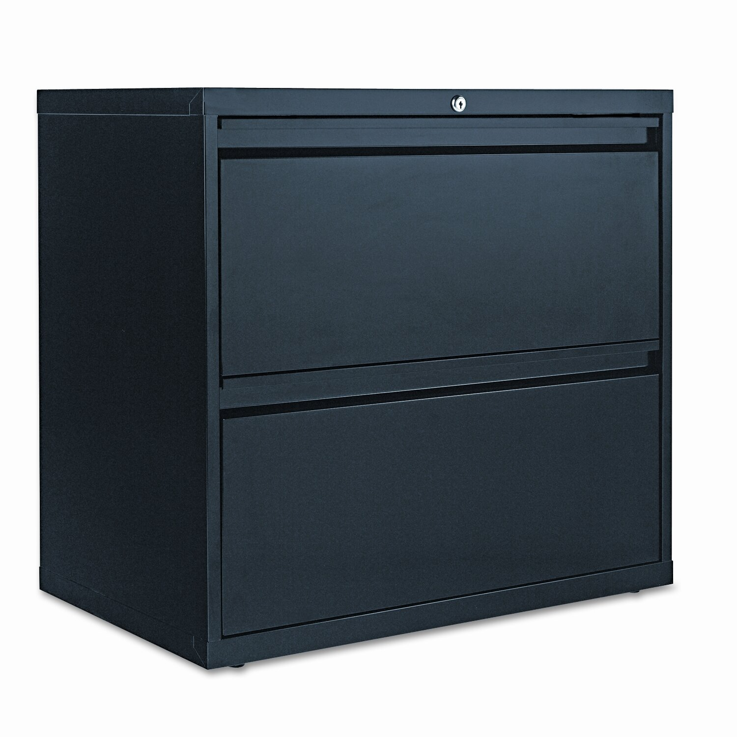Horizontal Filing Cabinet Lateral Filing Cabinets Youll Love Wayfair