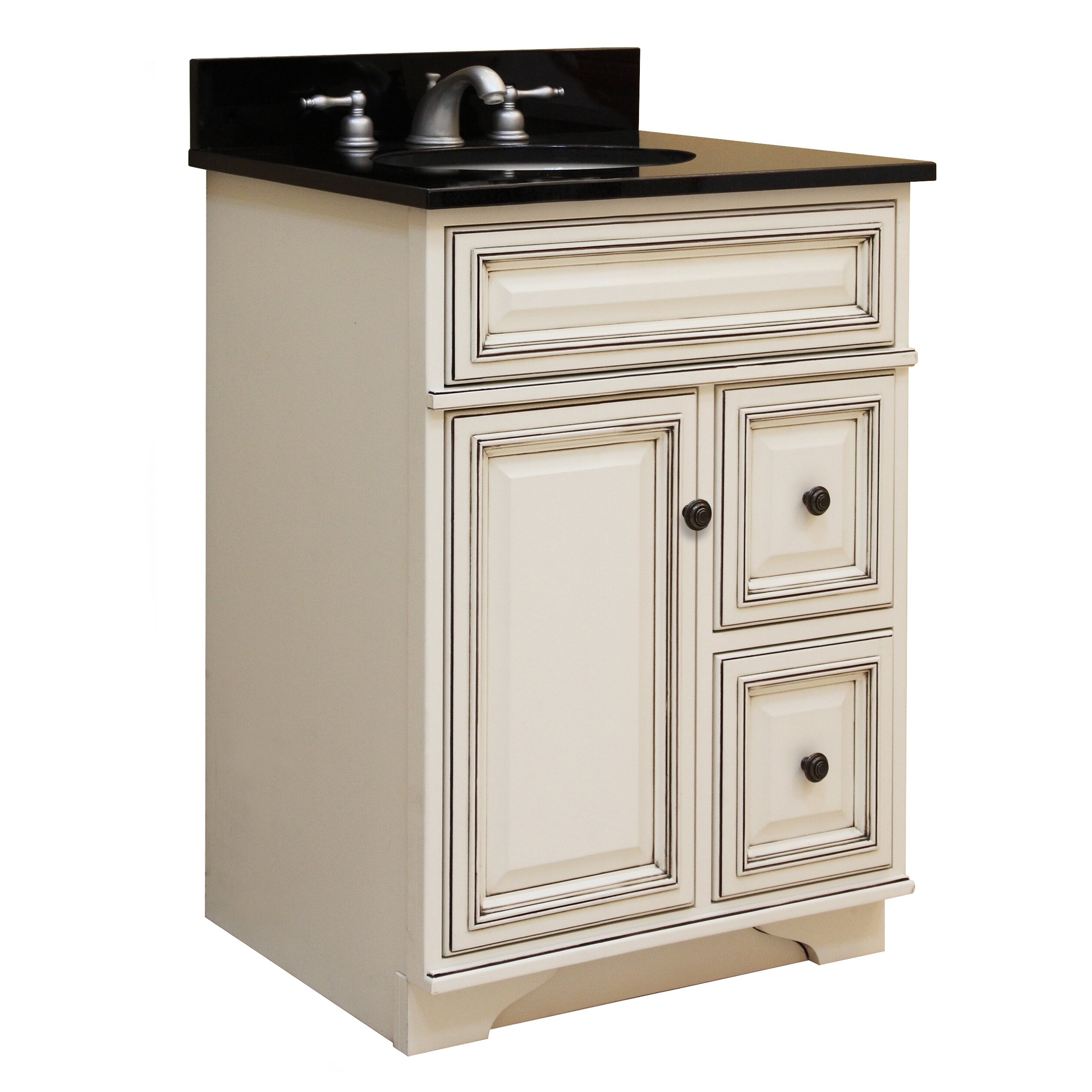 24 bathroom vanity with drawers my web value for 24 bathroom vanity with drawers