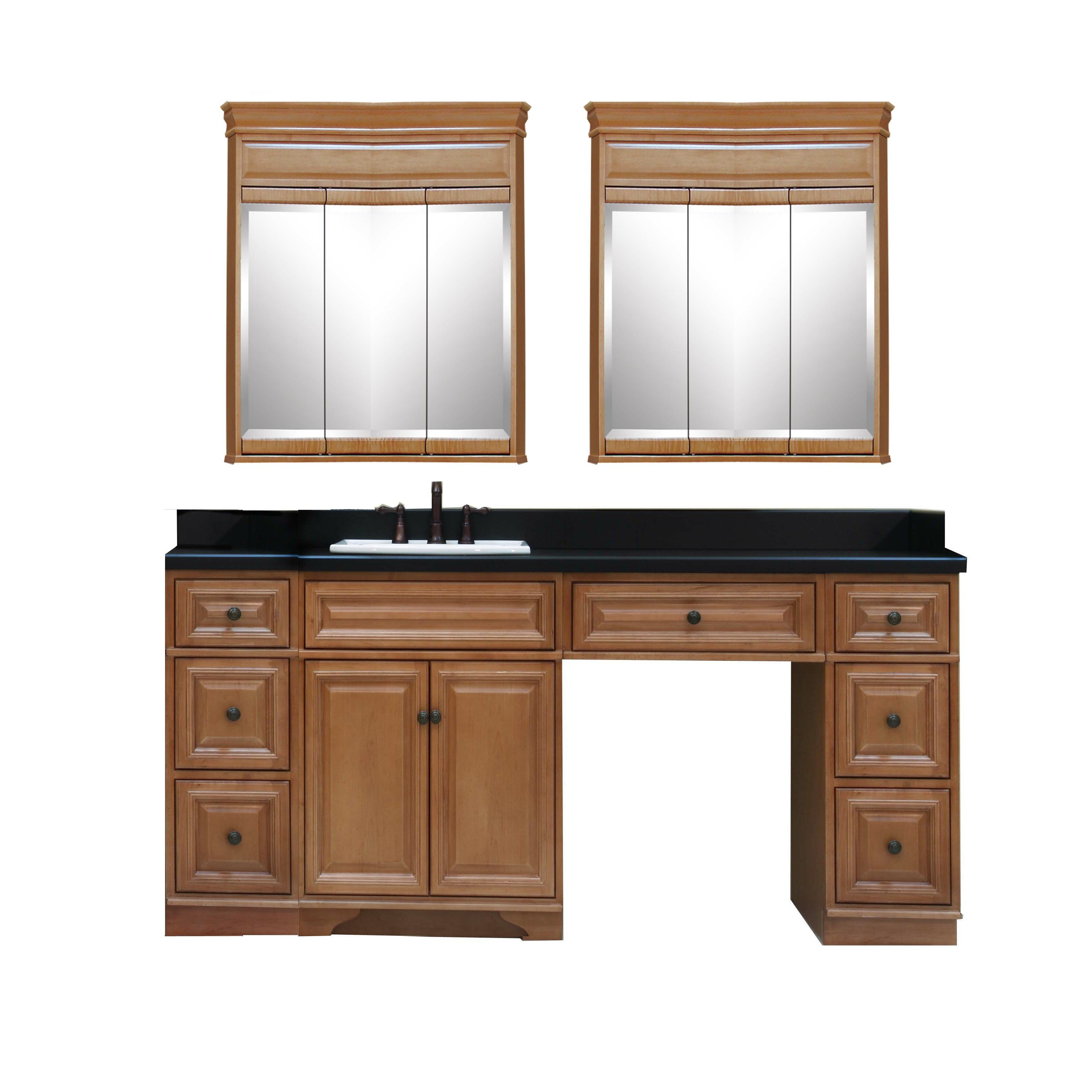 sunnywood kitchen cabinets monsterlune sunnywood kitchen cabinets kitchen best storage and